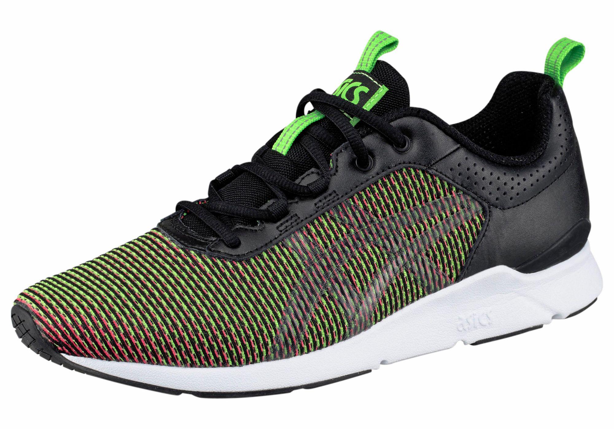 ASICS LIFESTYLE Asics Sneaker »Gel-Lyte Runner Cameleon«