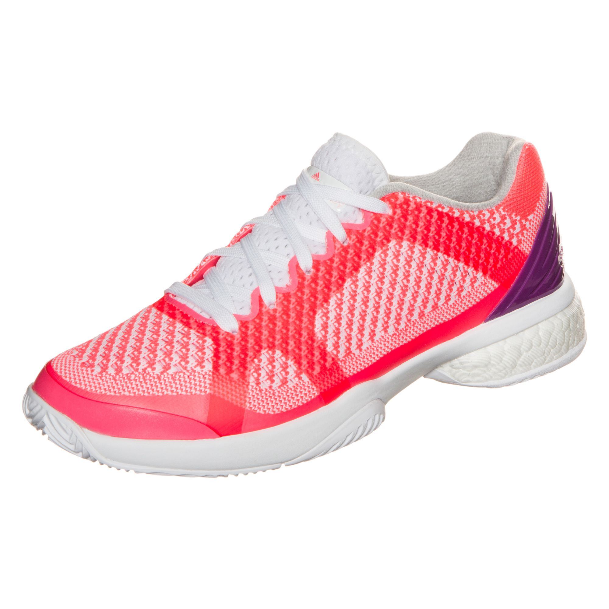 ADIDAS PERFORMANCE adidas Performance Stella McCartney Barricade Boost Tennisschuh Damen