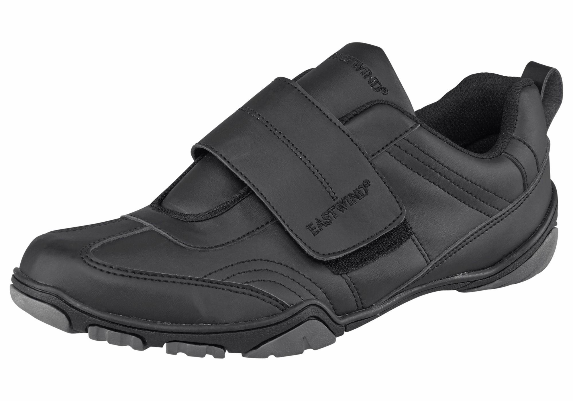 EASTWIND Eastwind Sneaker »Velcro Klett«