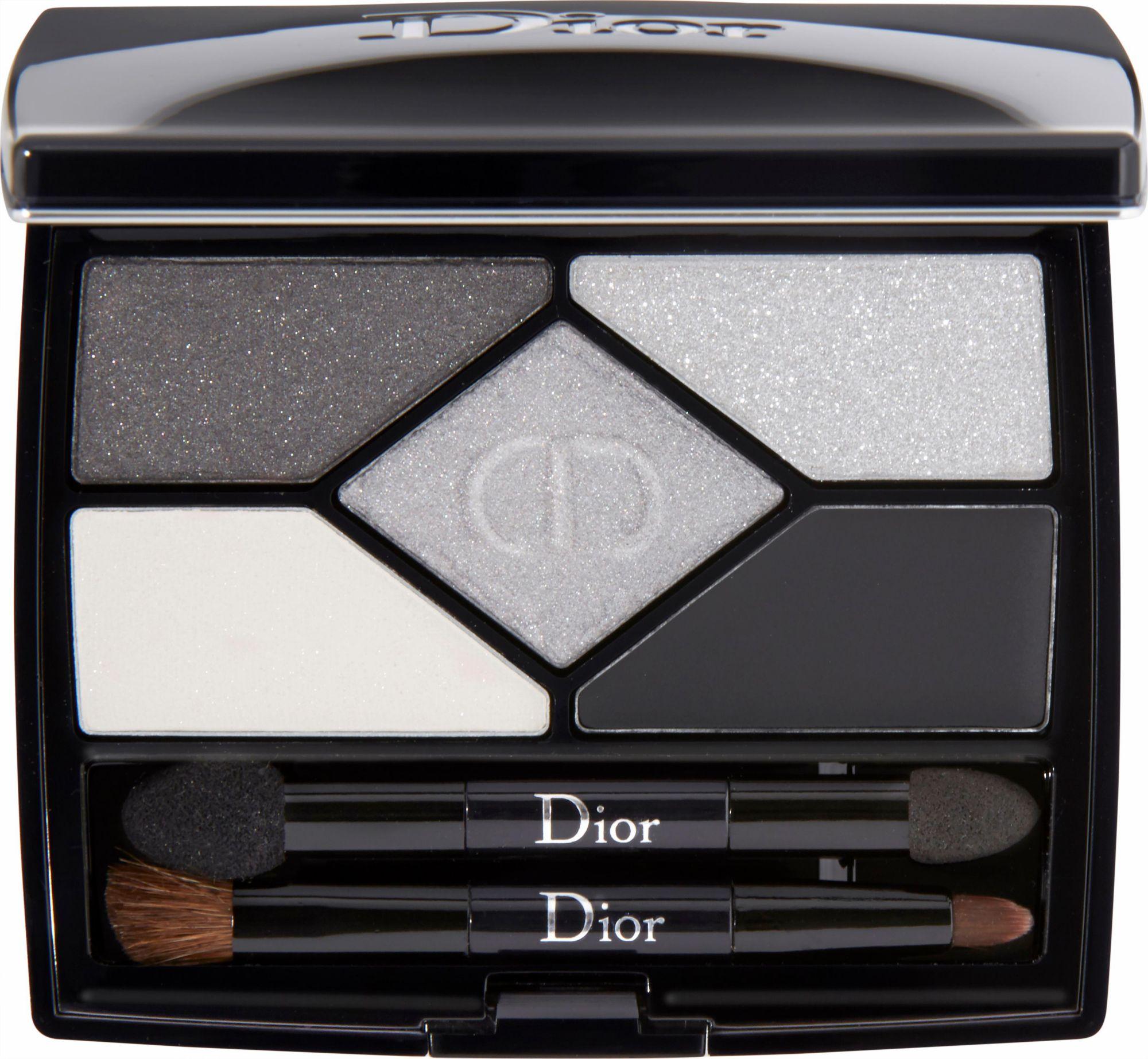DIOR Dior, »5 Couleurs Designer«, Lidschatten-Palette