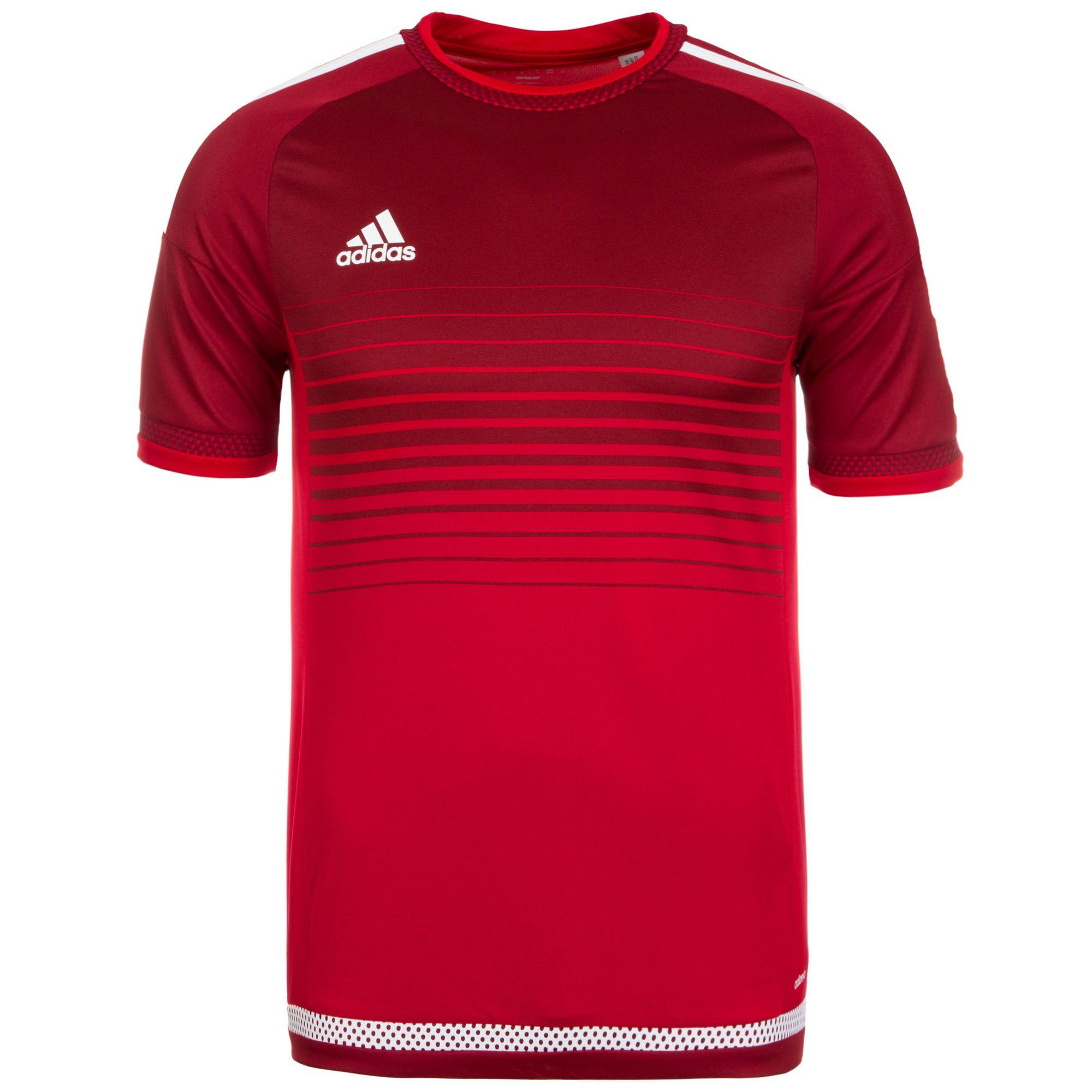 ADIDAS PERFORMANCE adidas Performance Campeon 15 Fußballtrikot Herren