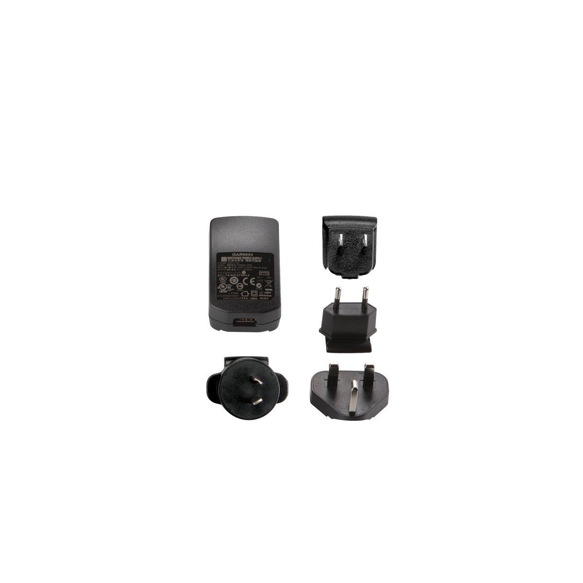 GARMIN Garmin A/C Adapter