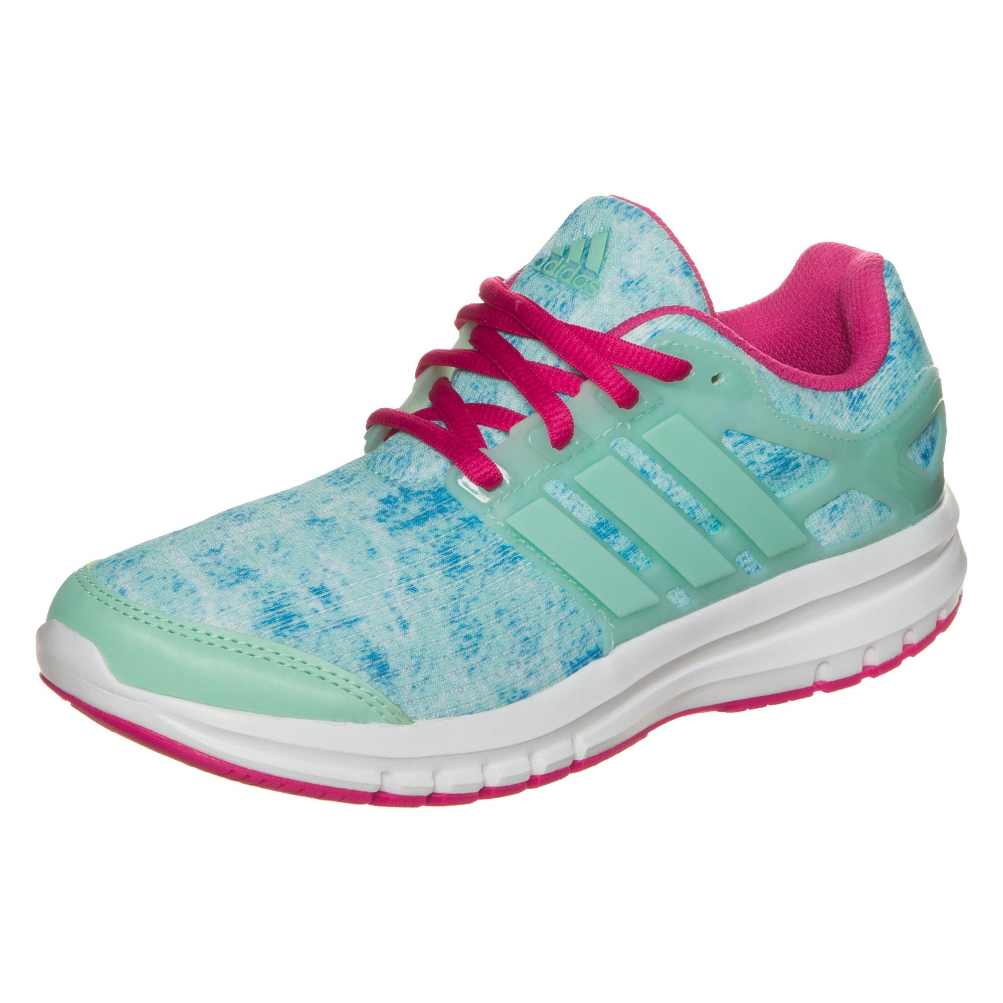 ADIDAS PERFORMANCE adidas Performance Energy Cloud Laufschuh Kinder