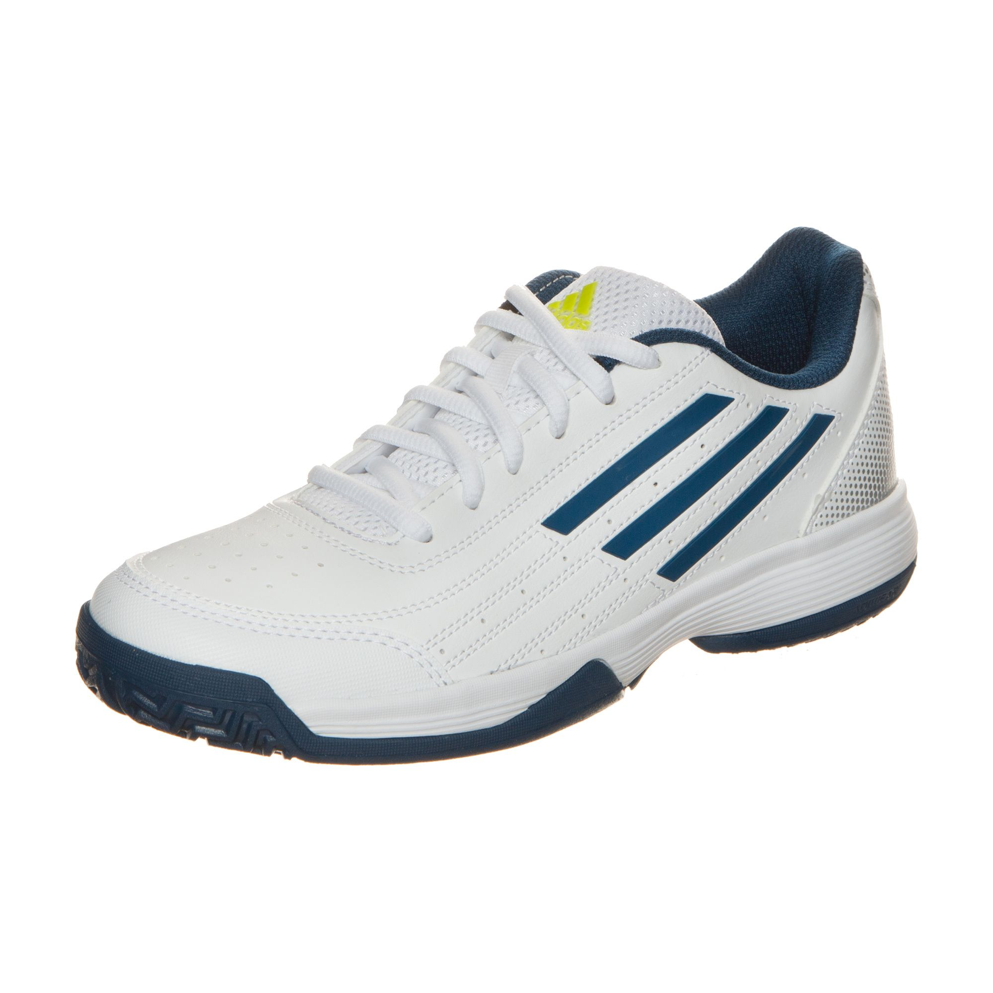 ADIDAS PERFORMANCE adidas Performance Sonic Attack Tennisschuh Kinder