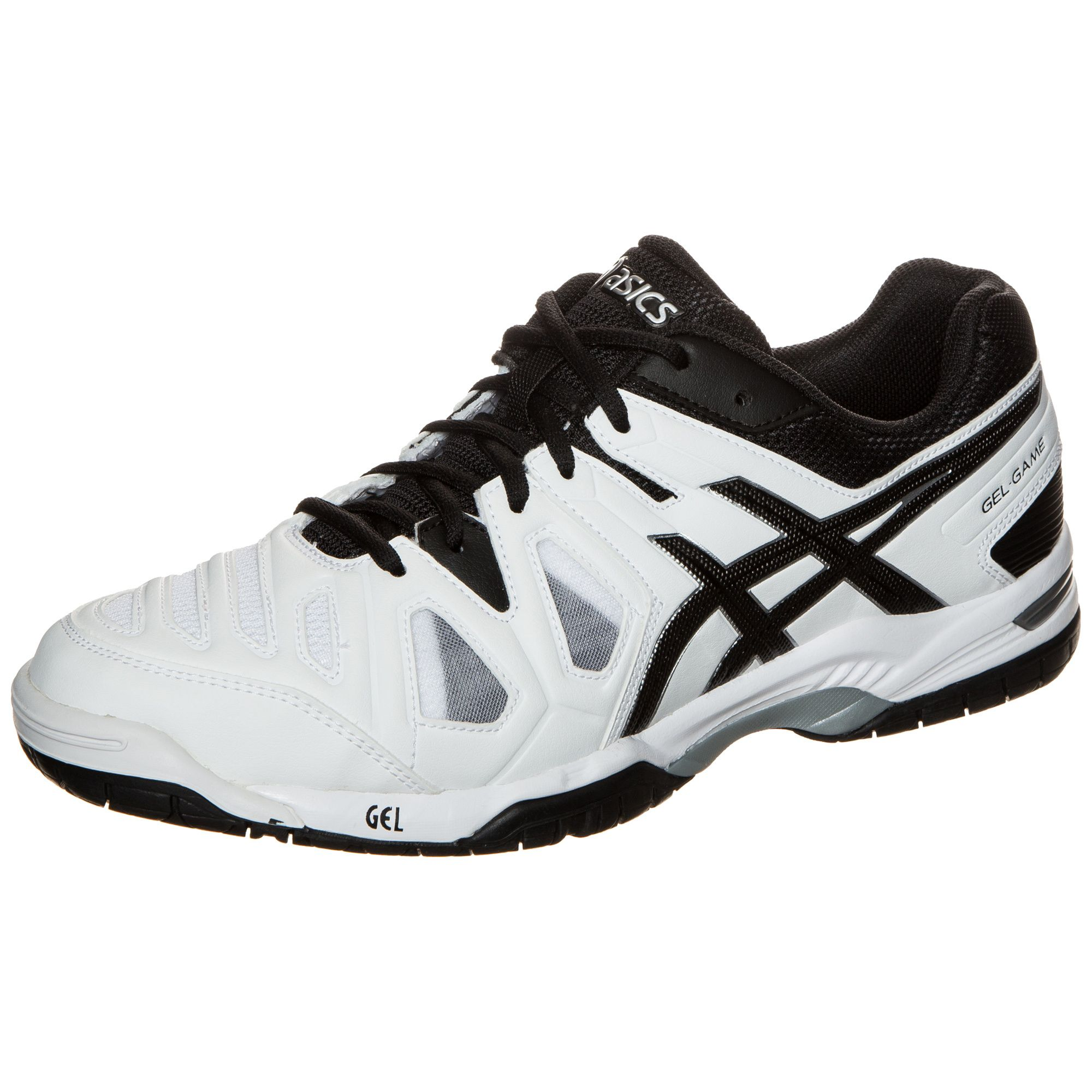 ASICS  Gel-Game 5 Tennisschuh Herren