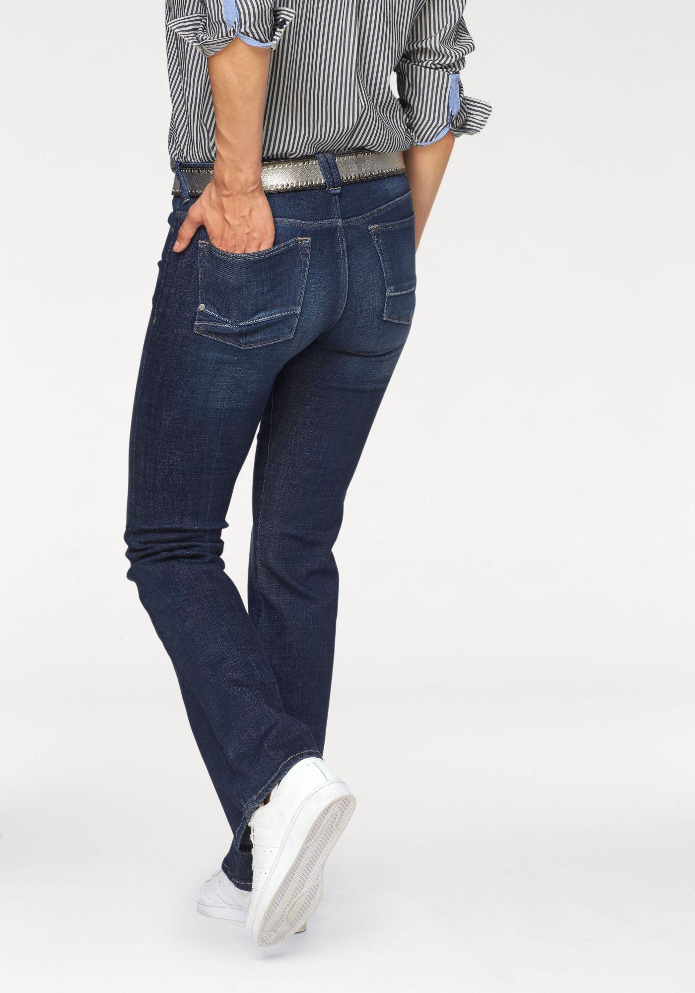 GAASTRA Gaastra Bootcut-Jeans »Ginesta«