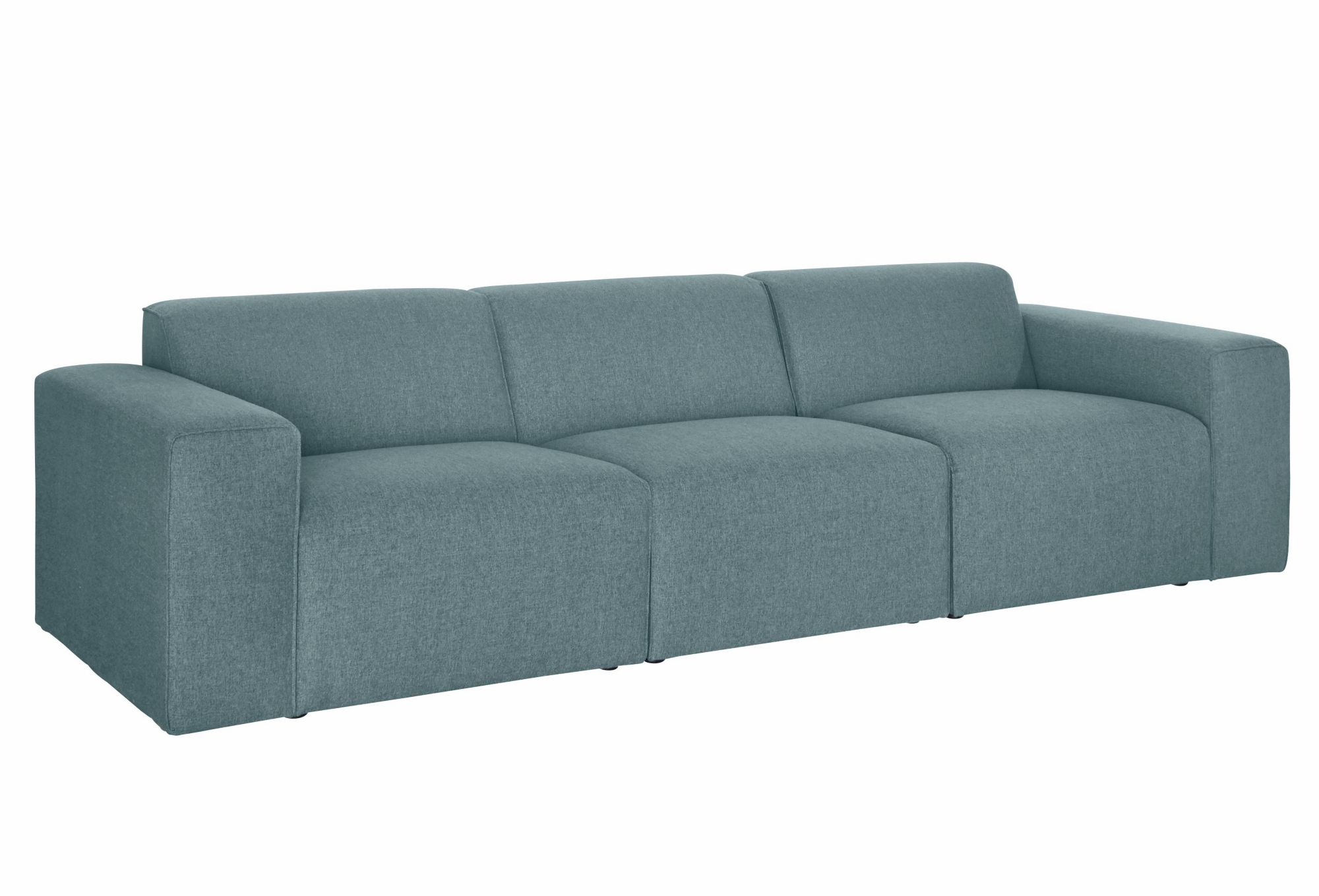 ANDAS andas Big-Sofa »Sting«