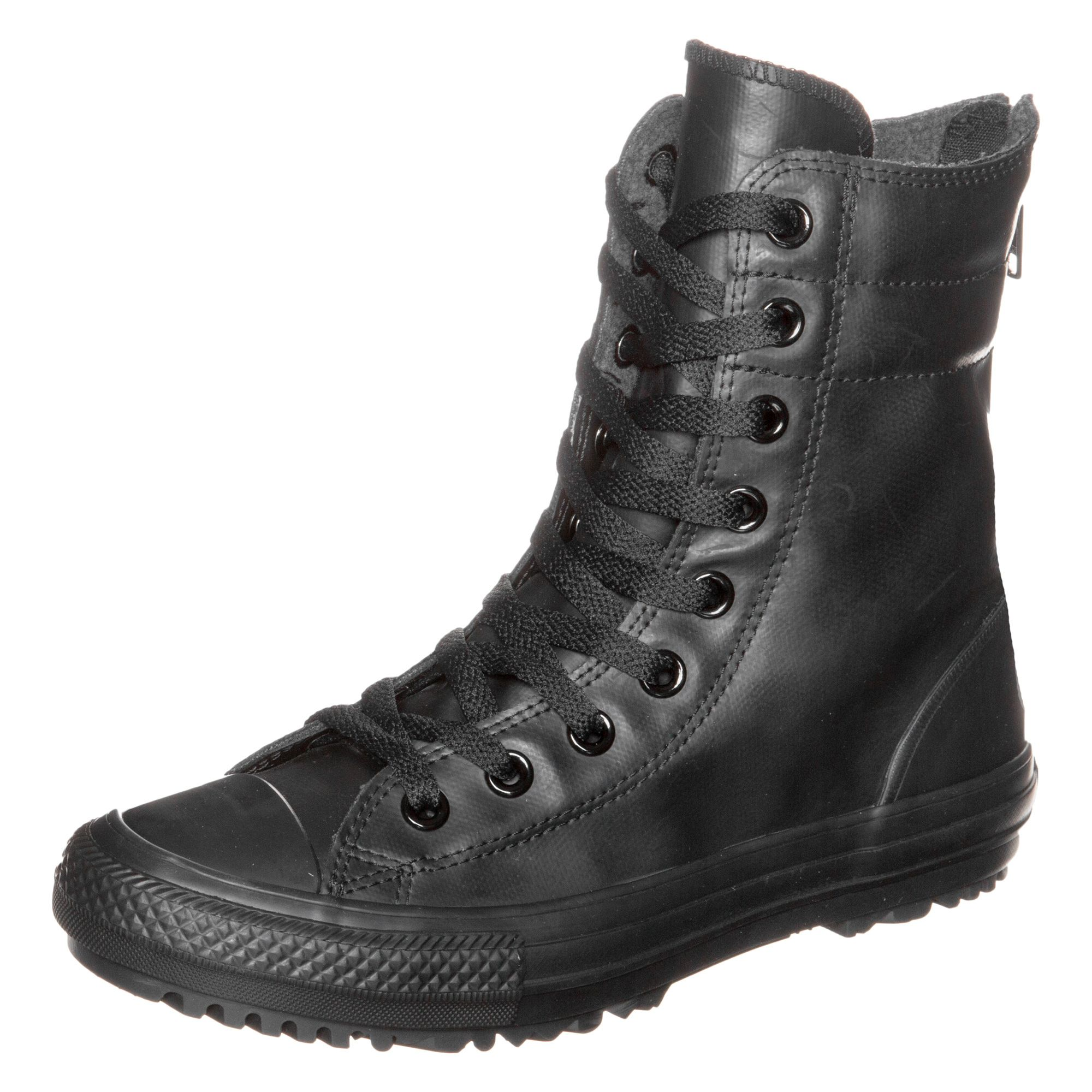 CONVERSE Converse Chuck Taylor All Star High Rise Rubber Sneakerboot