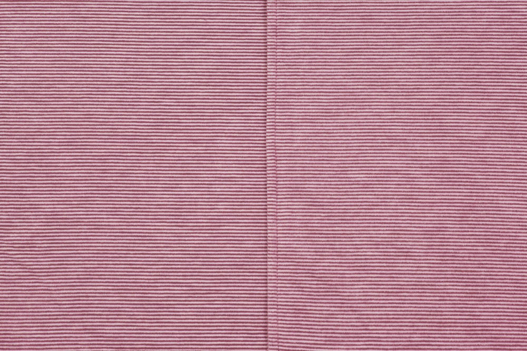 IBENA Wohndecke, Ibena, »Turin«, mit feinen Streifen