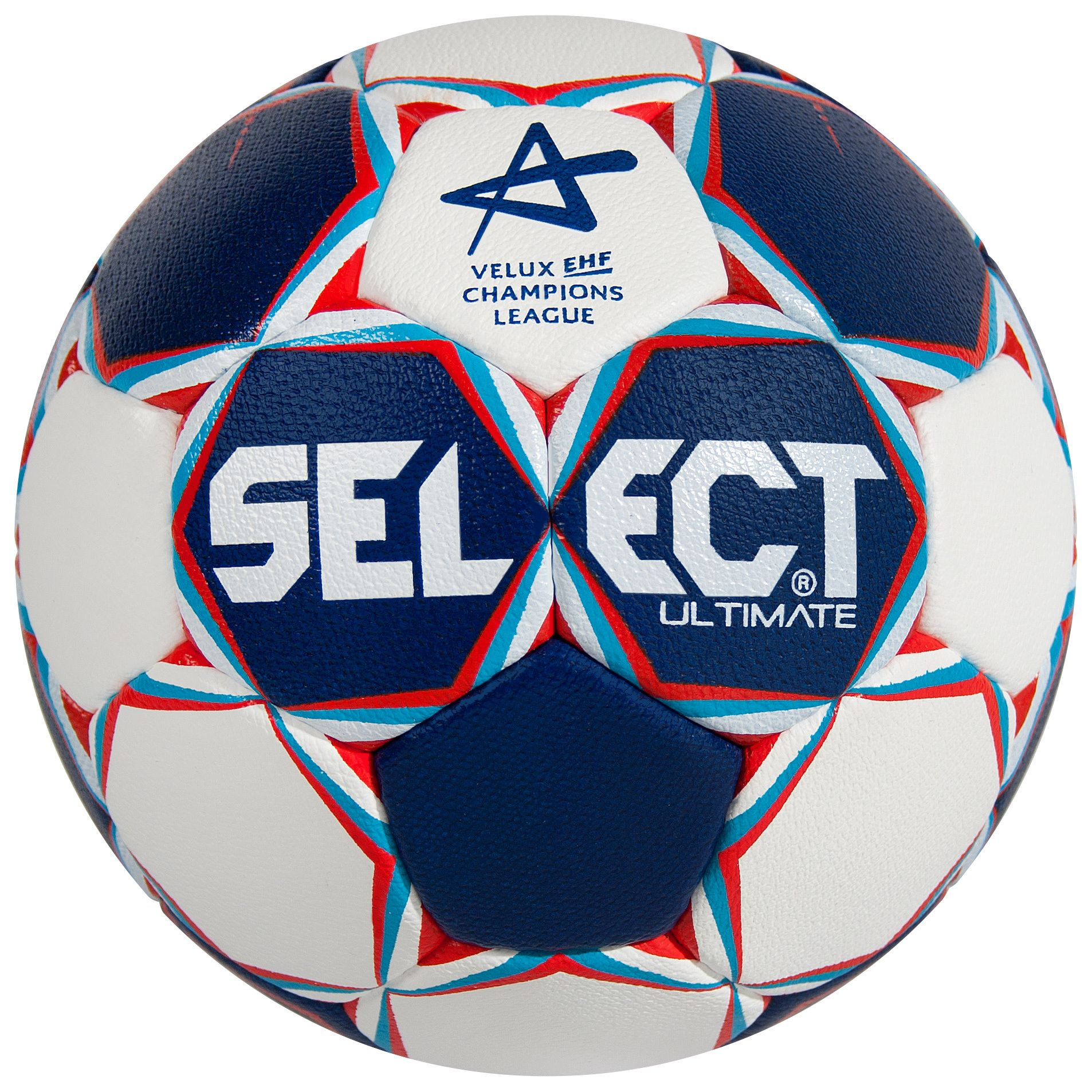 SELECT Select Ultimate CL Handball Herren