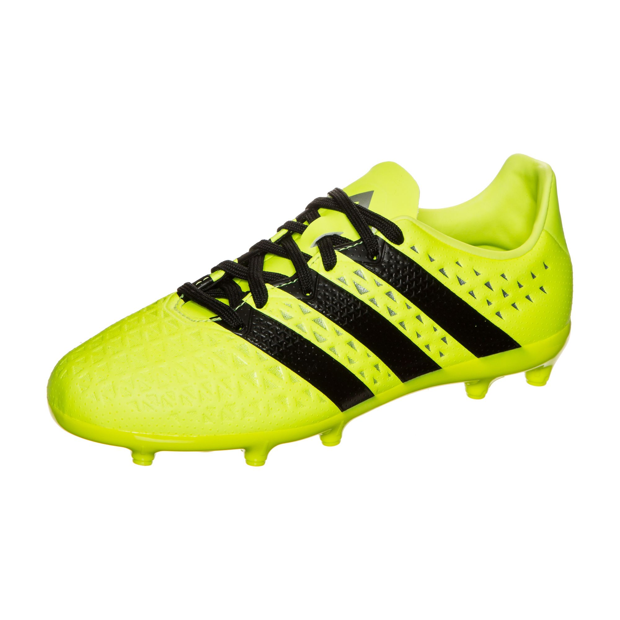 ADIDAS PERFORMANCE adidas Performance ACE 16.3 FG Fußballschuh Kinder