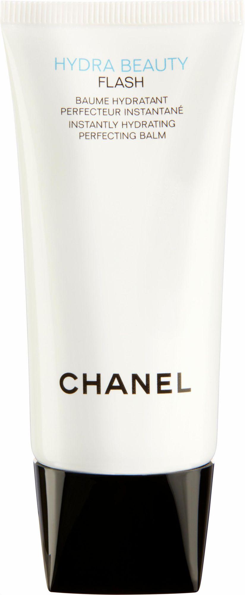 CHANEL Chanel, »Hydra Beauty Flash«, Perfektionierender Gesichtsbalsam