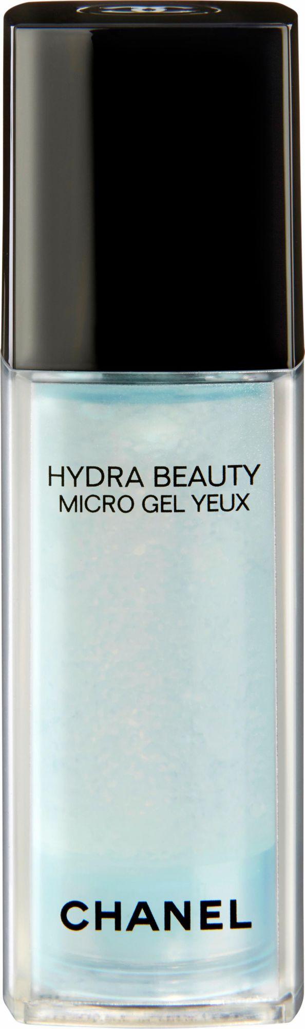 CHANEL Chanel, »Hydra Beauty Micro Gel Yeux«, Augengel