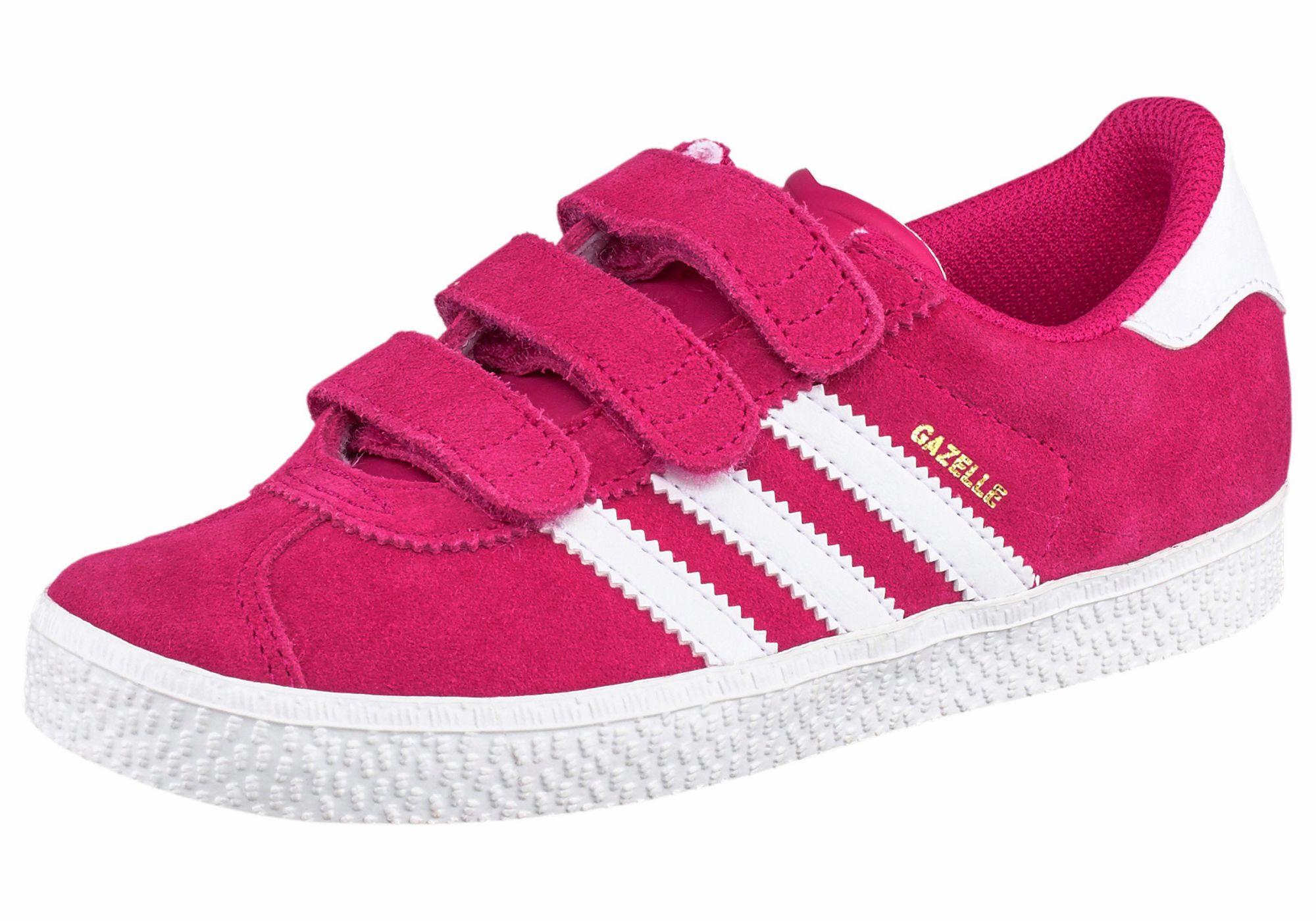 ADIDAS ORIGINALS adidas Originals Sneaker »Gazelle 2 CF«