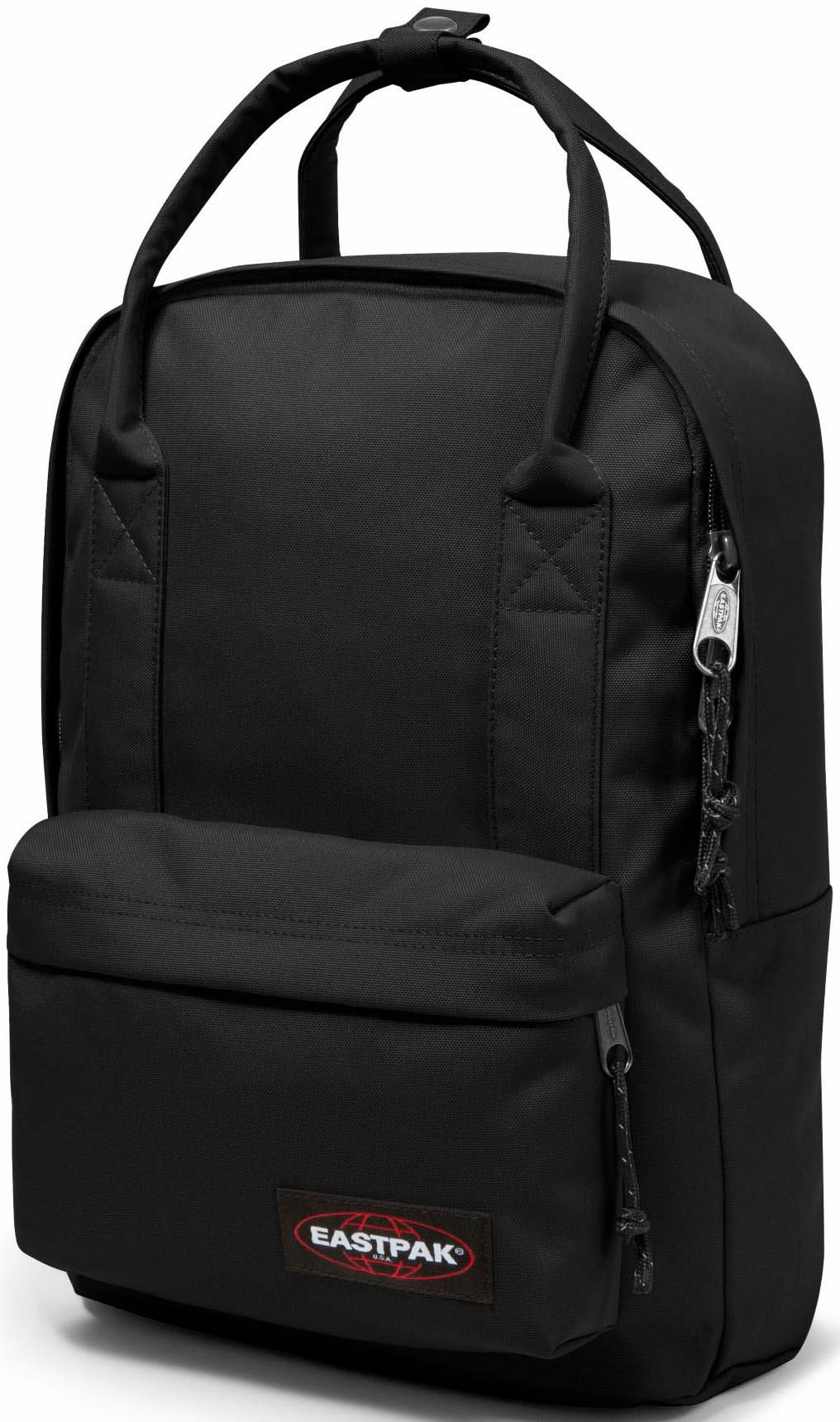 EASTPAK Eastpak Daypack »PADDED SHOP'R«
