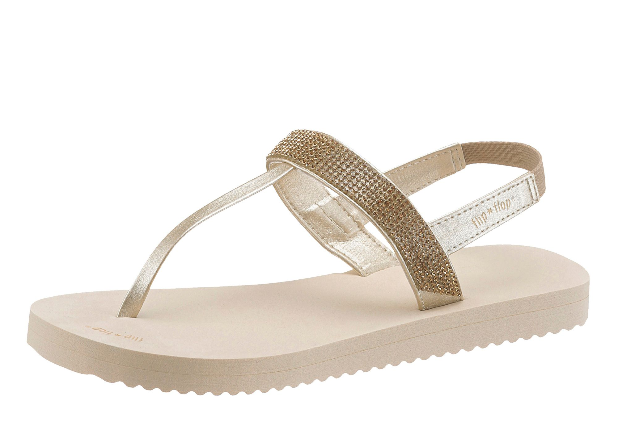 FLIPFLOP Flip Flop Sandale
