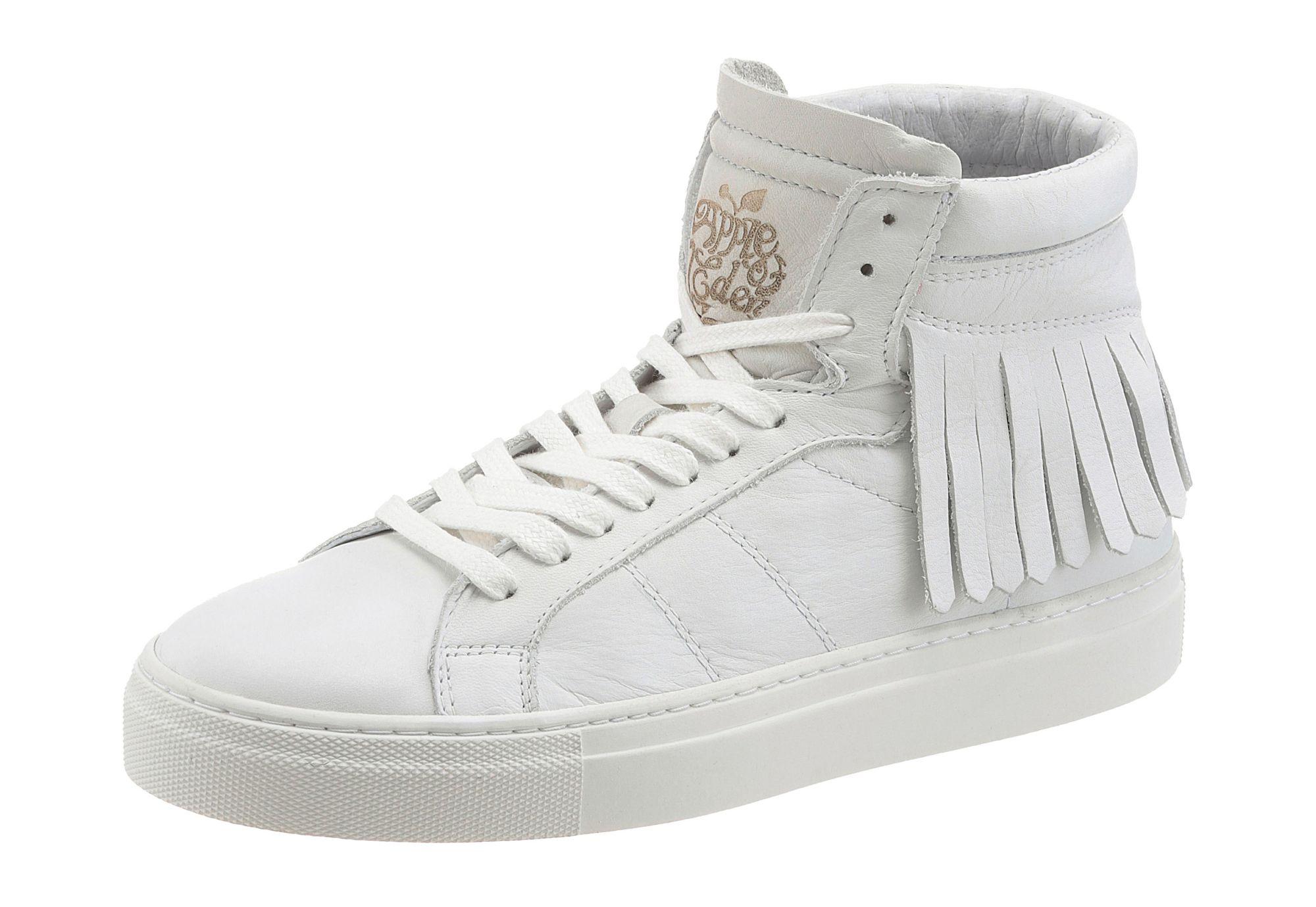APPLE OF EDEN Apple of Eden Sneaker »POKA«