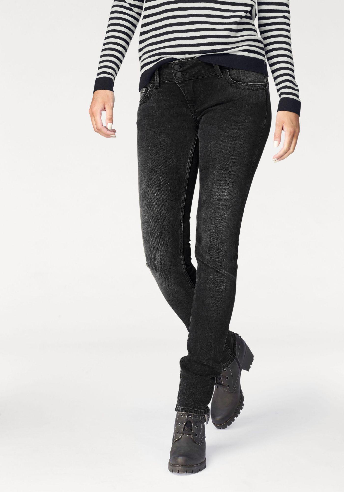 CROSS JEANS Cross Jeans® Stretch-Jeans »Melissa«
