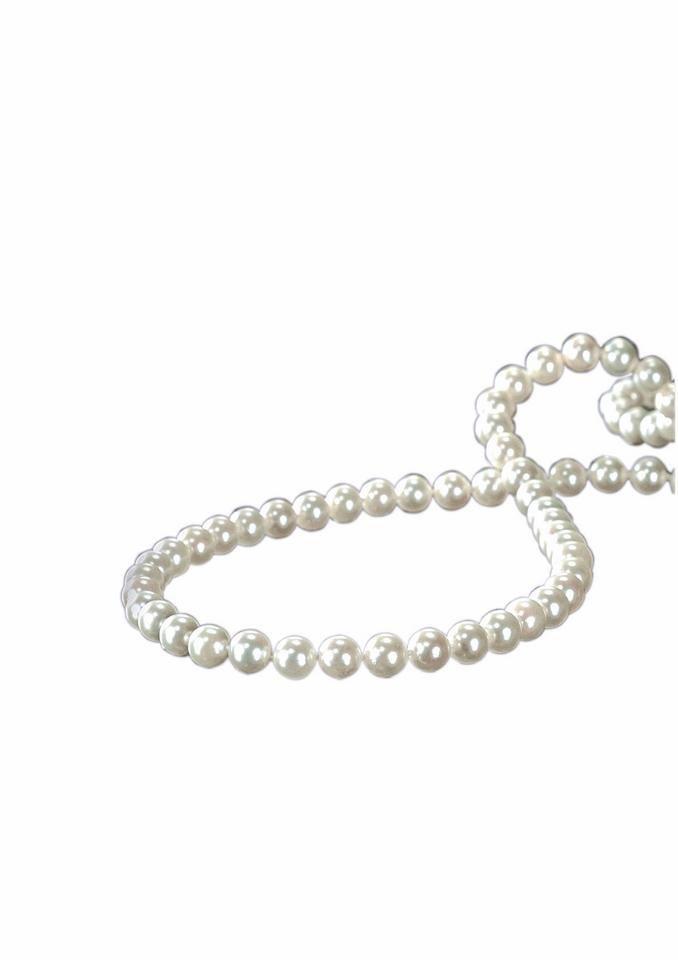 ADRIANA Adriana Perlenkette »La mia perla, E5, E6«