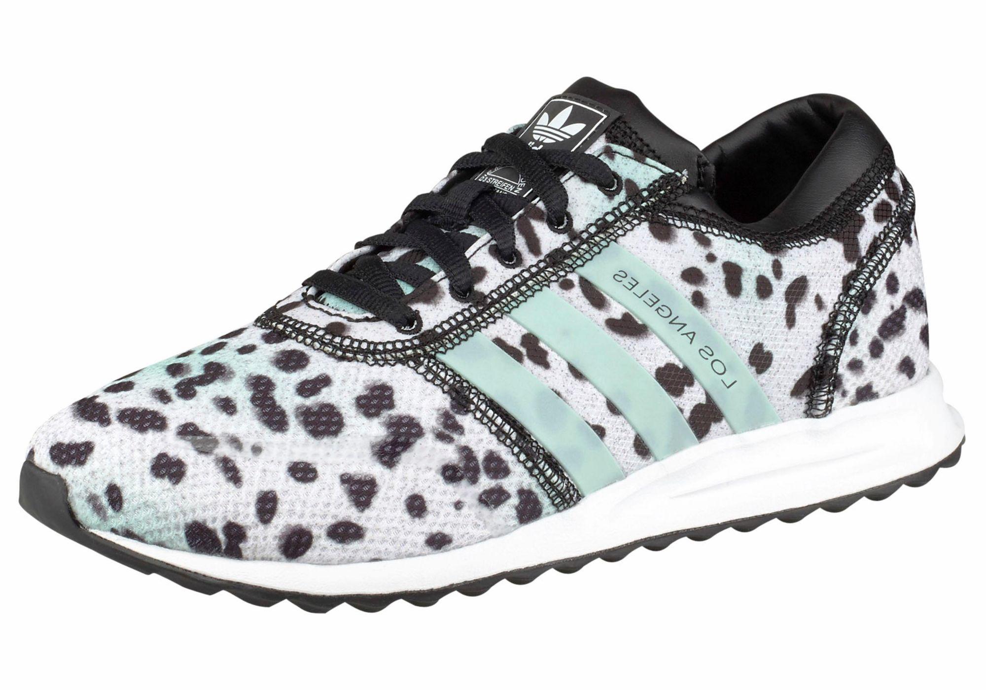 ADIDAS ORIGINALS adidas Originals Sneaker »Los Angeles Junior«