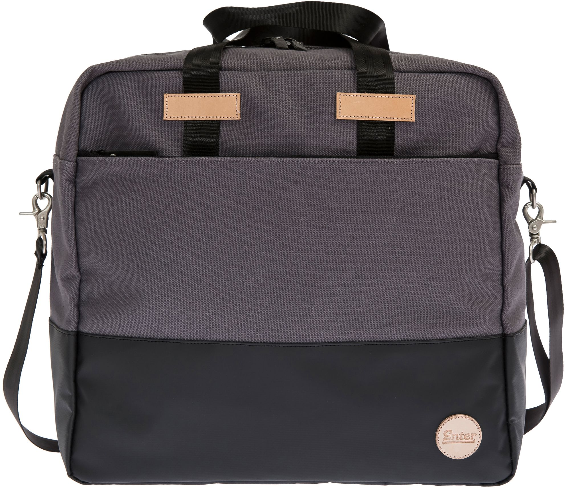 ENTER Enter Aktentasche, »Research All Day Zip Tote«