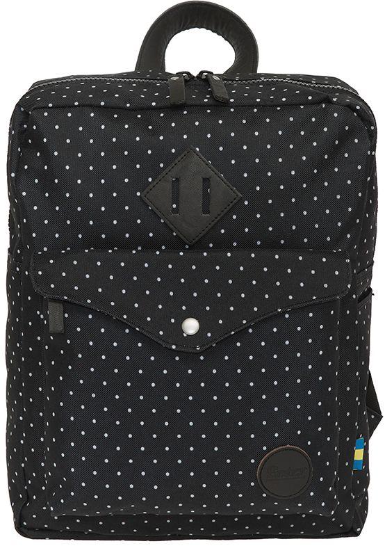 ENTER Enter Rucksack, »Sports Backpack Mini, Polkadot«