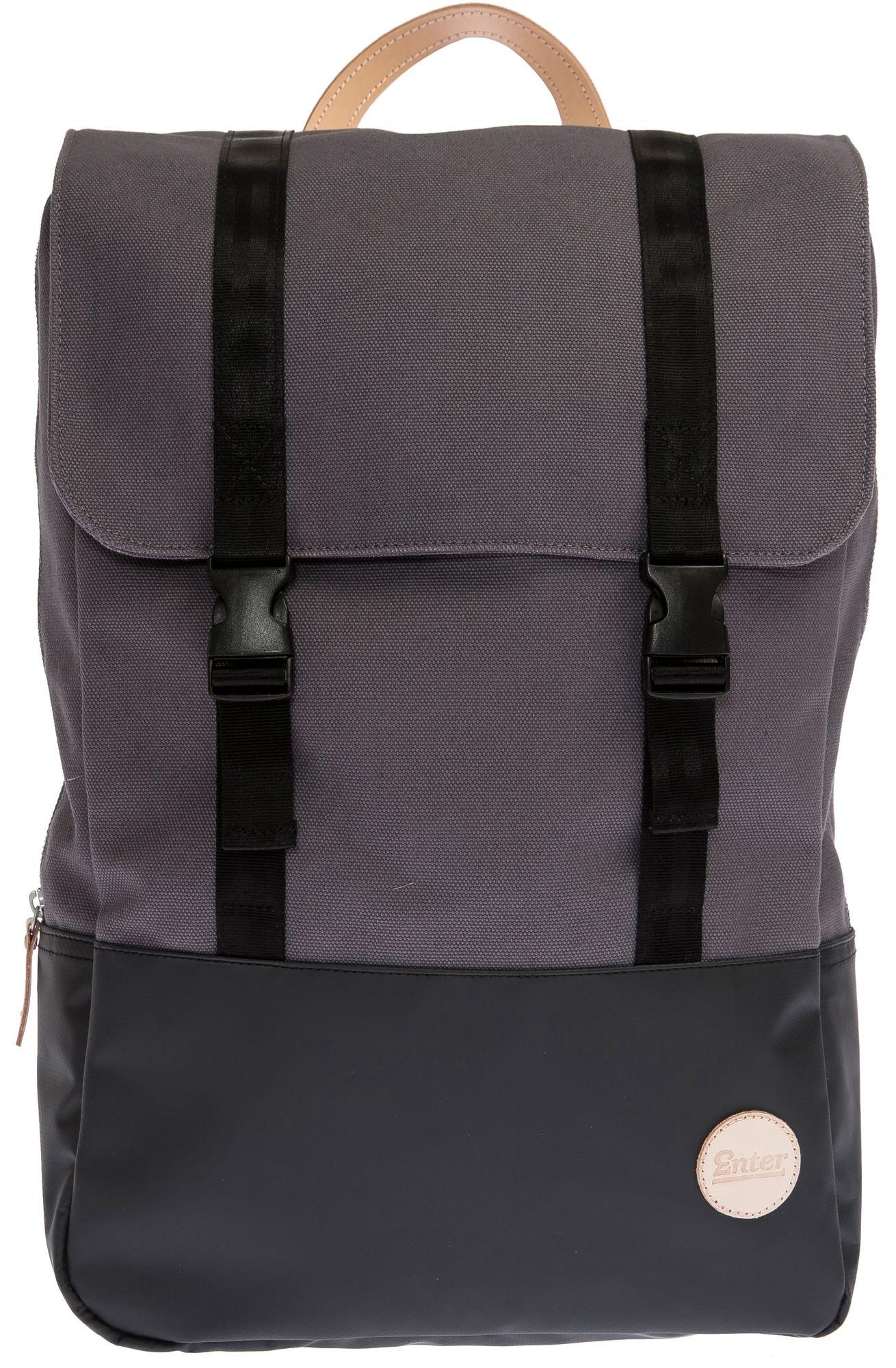 ENTER Enter Rucksack, »Research Backpack«