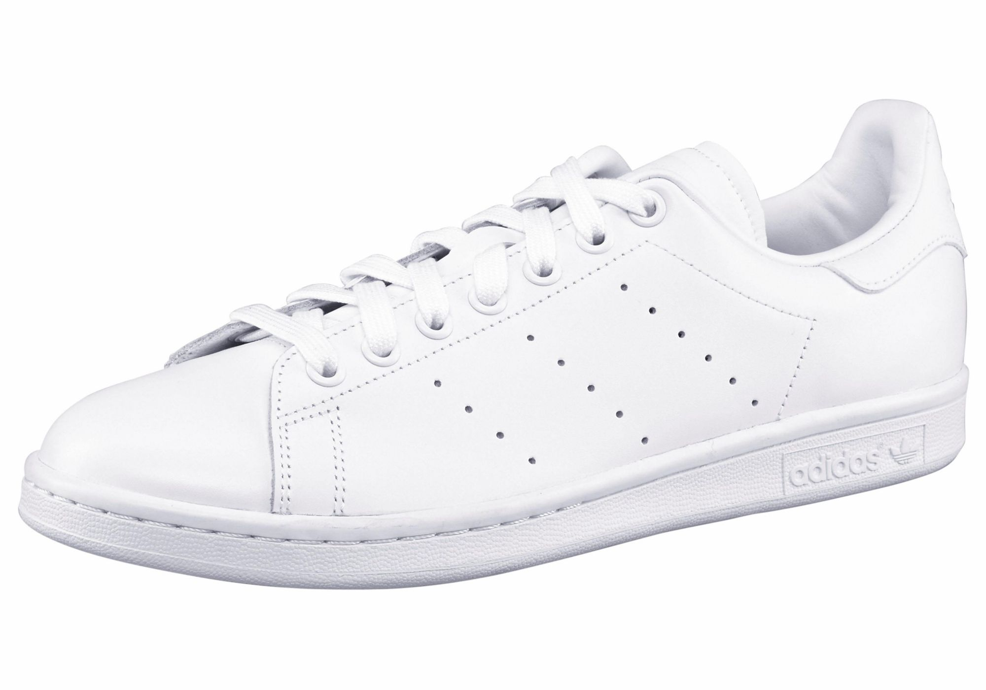 ADIDAS ORIGINALS adidas Originals Sneaker »Stan Smith M«