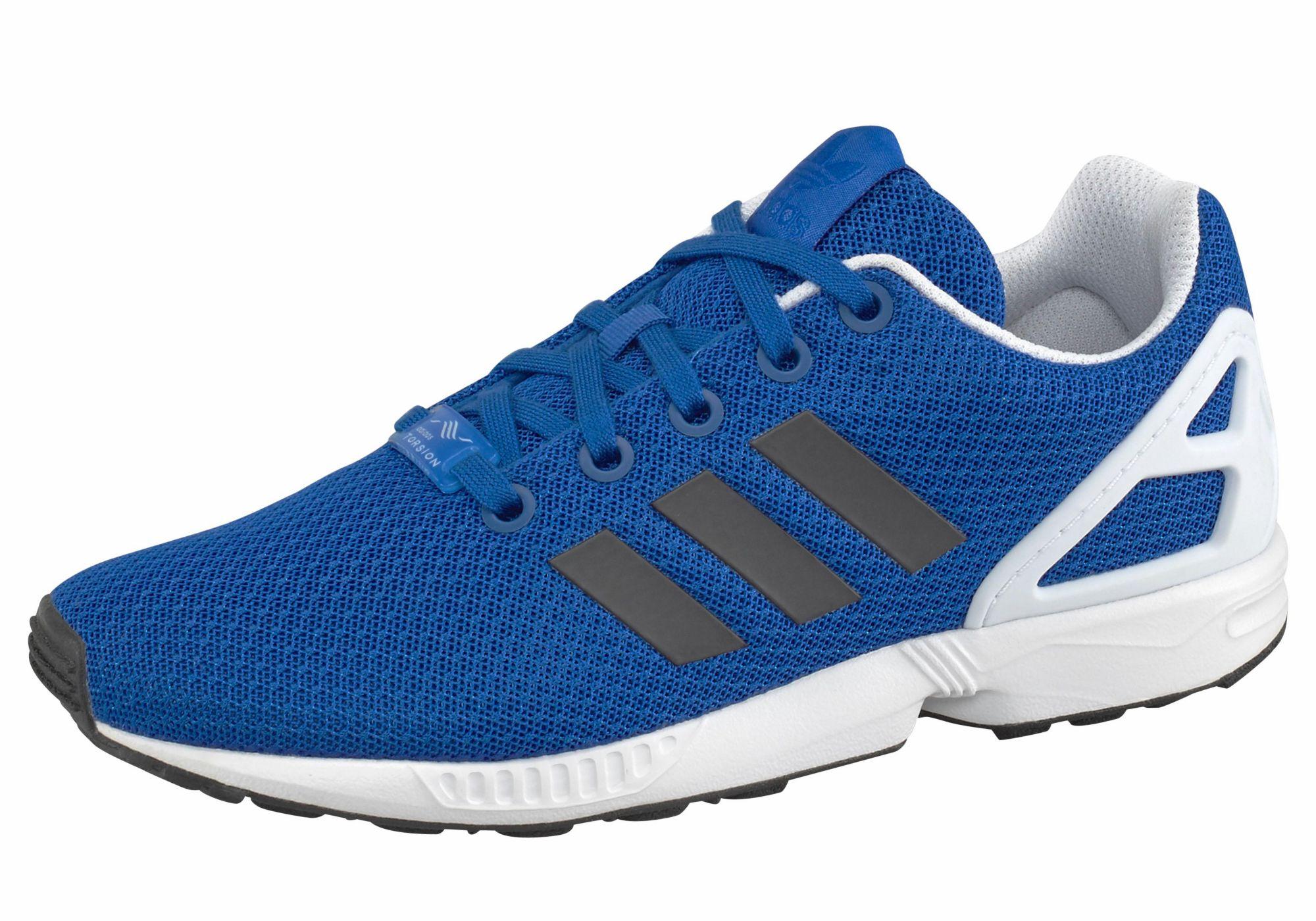 ADIDAS ORIGINALS adidas Originals Sneaker »ZX Flux Junior«