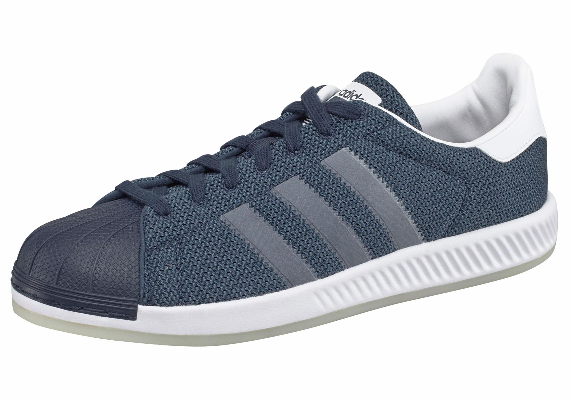 ADIDAS ORIGINALS adidas Originals Sneaker »Superstar Bounce«