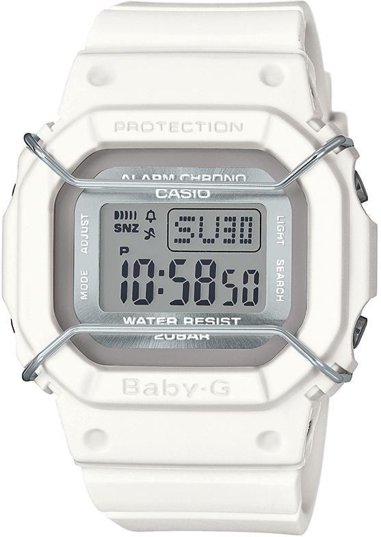 CASIO BABY G Casio Baby-G Chronograph »BGD-501UM-7ER«