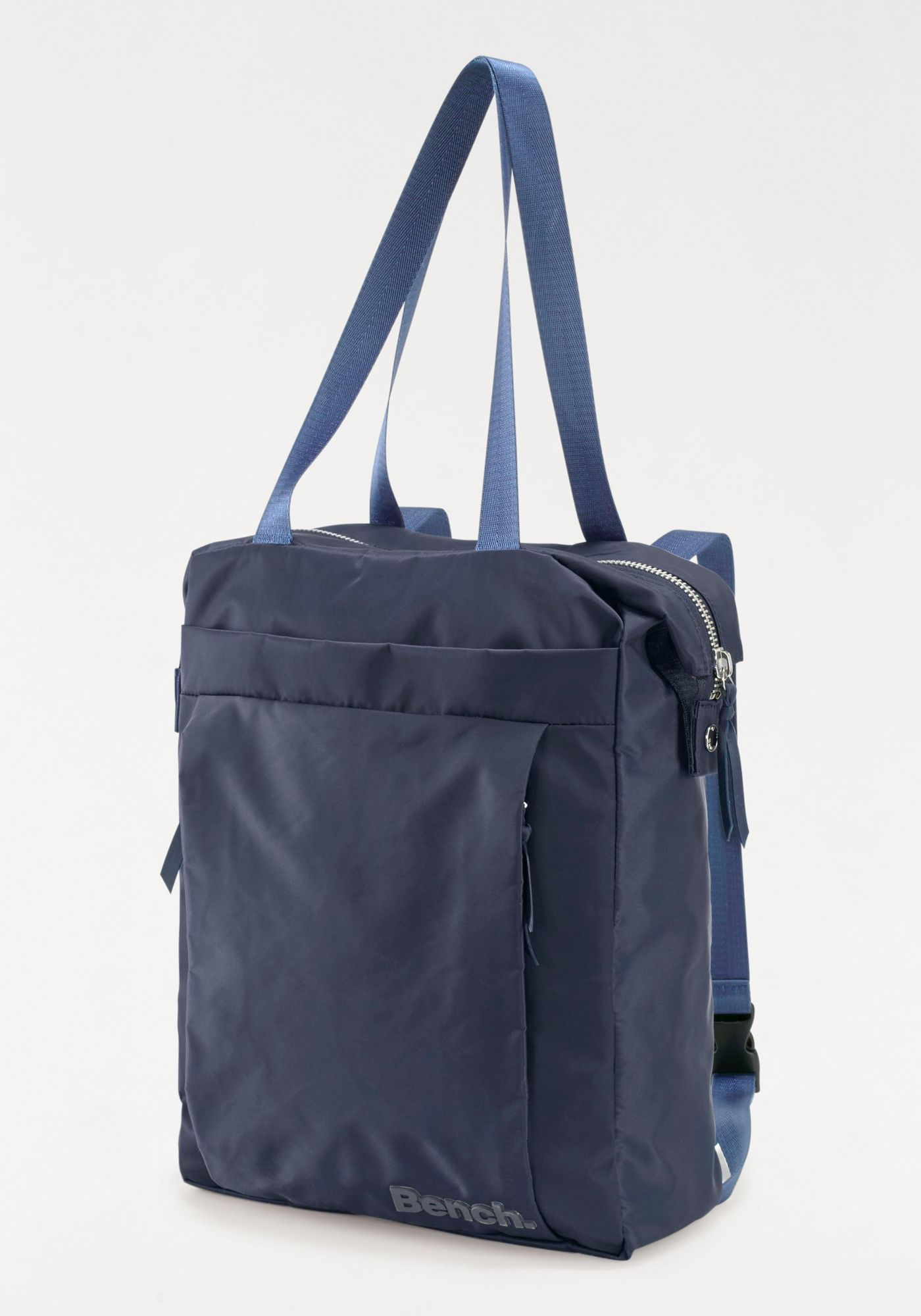BENCH PERFORMANCE Bench Performance Shopper »BAG«
