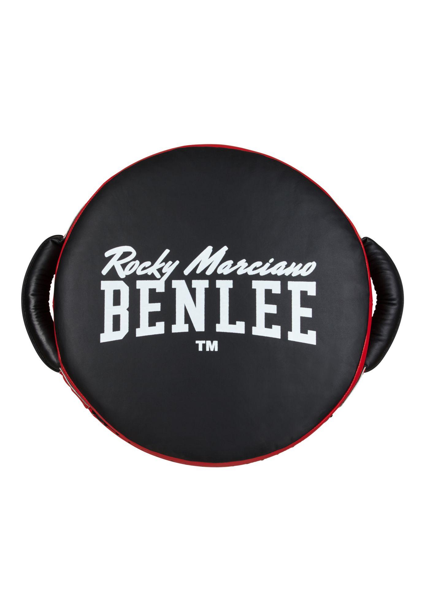 BENLEE ROCKY MARCIANO Benlee Rocky Marciano Accessoires »SOLO«