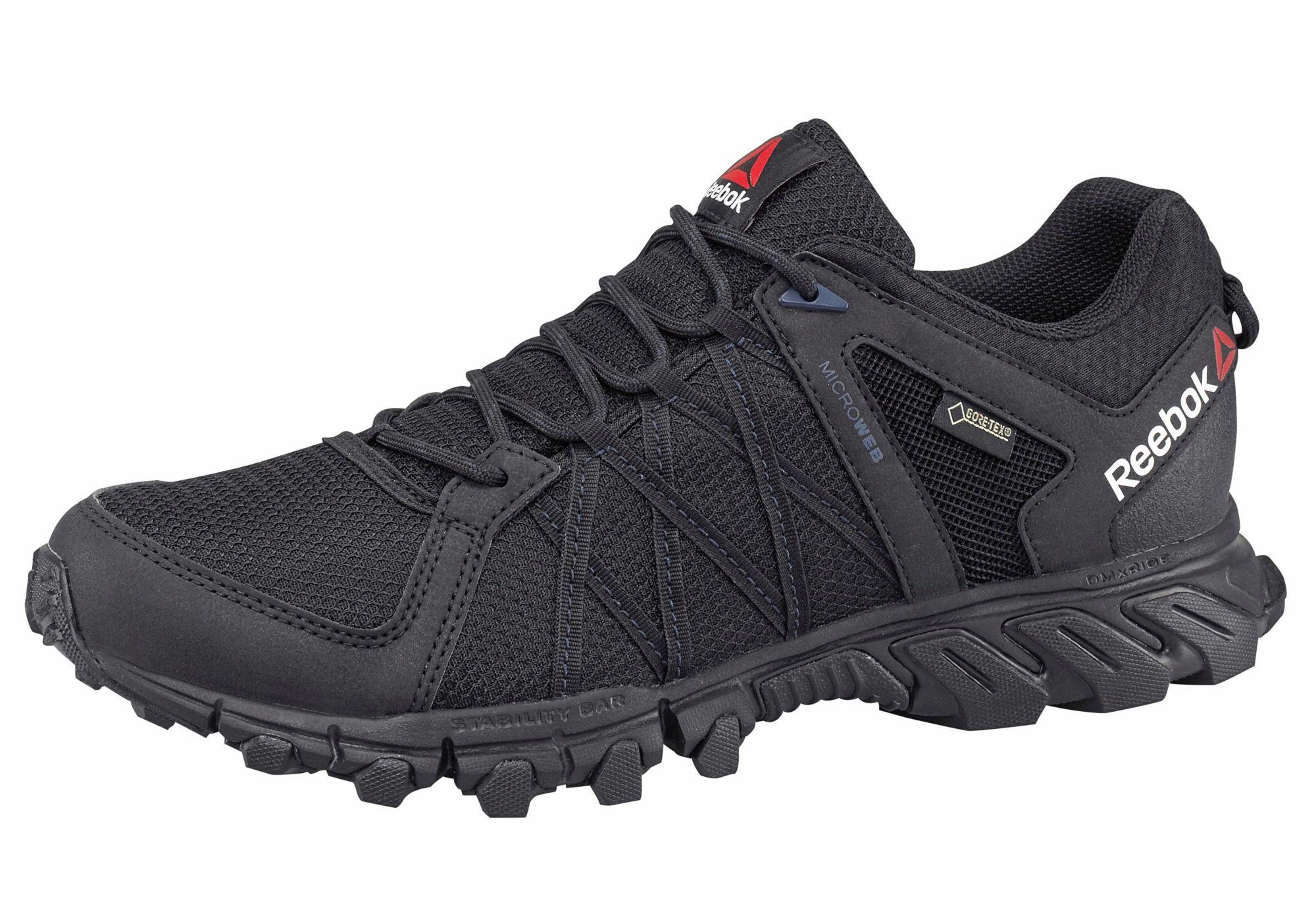 REEBOK Reebok Walkingschuh »Trailgrip RS 5.0 Goretex«