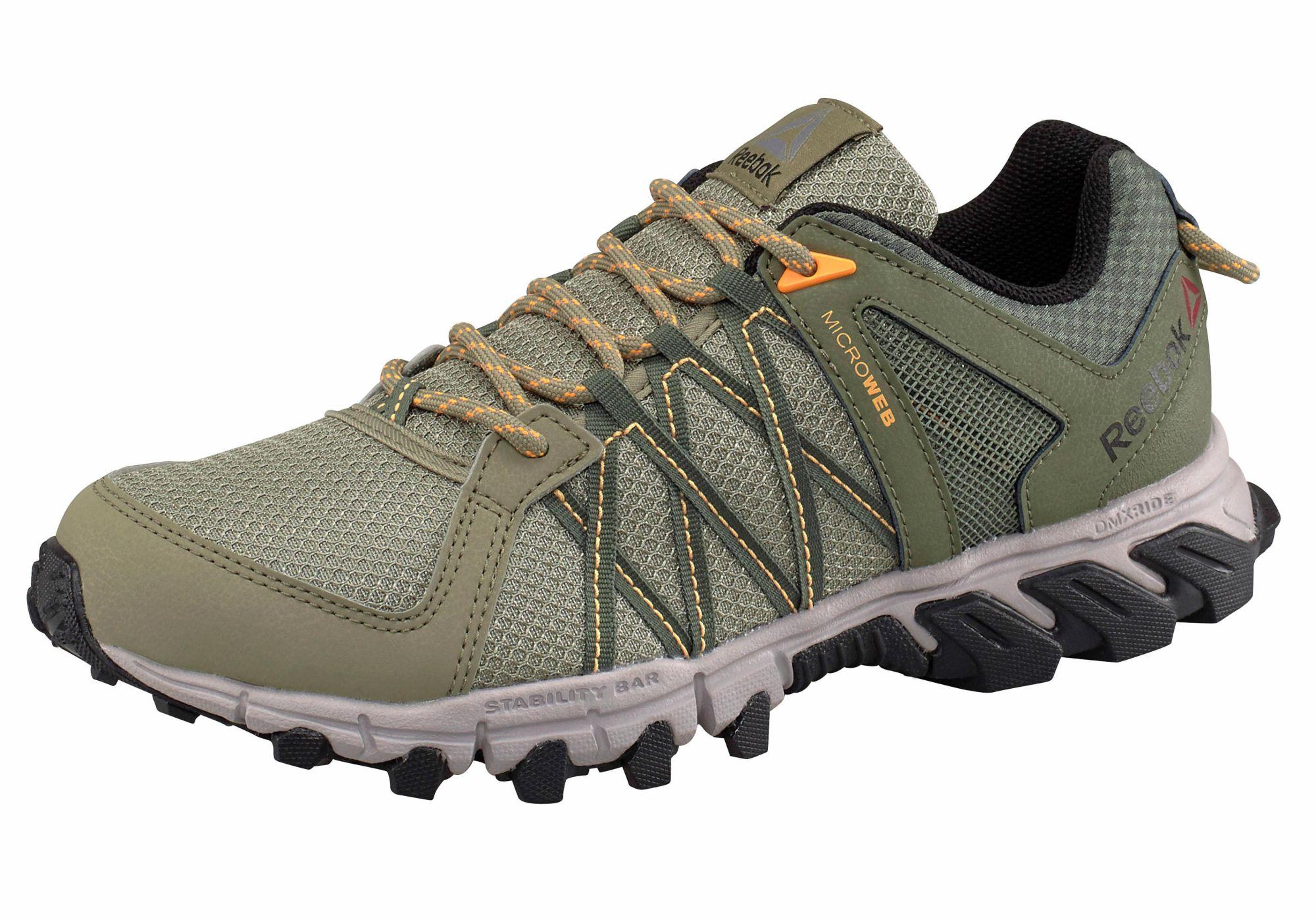REEBOK Reebok Walkingschuh »Trail Grip RS 5.0«