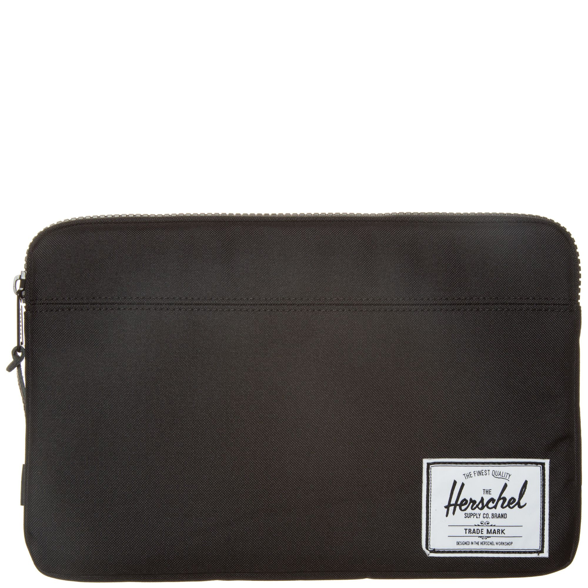 HERSCHEL Herschel Anchor Notebook Tasche