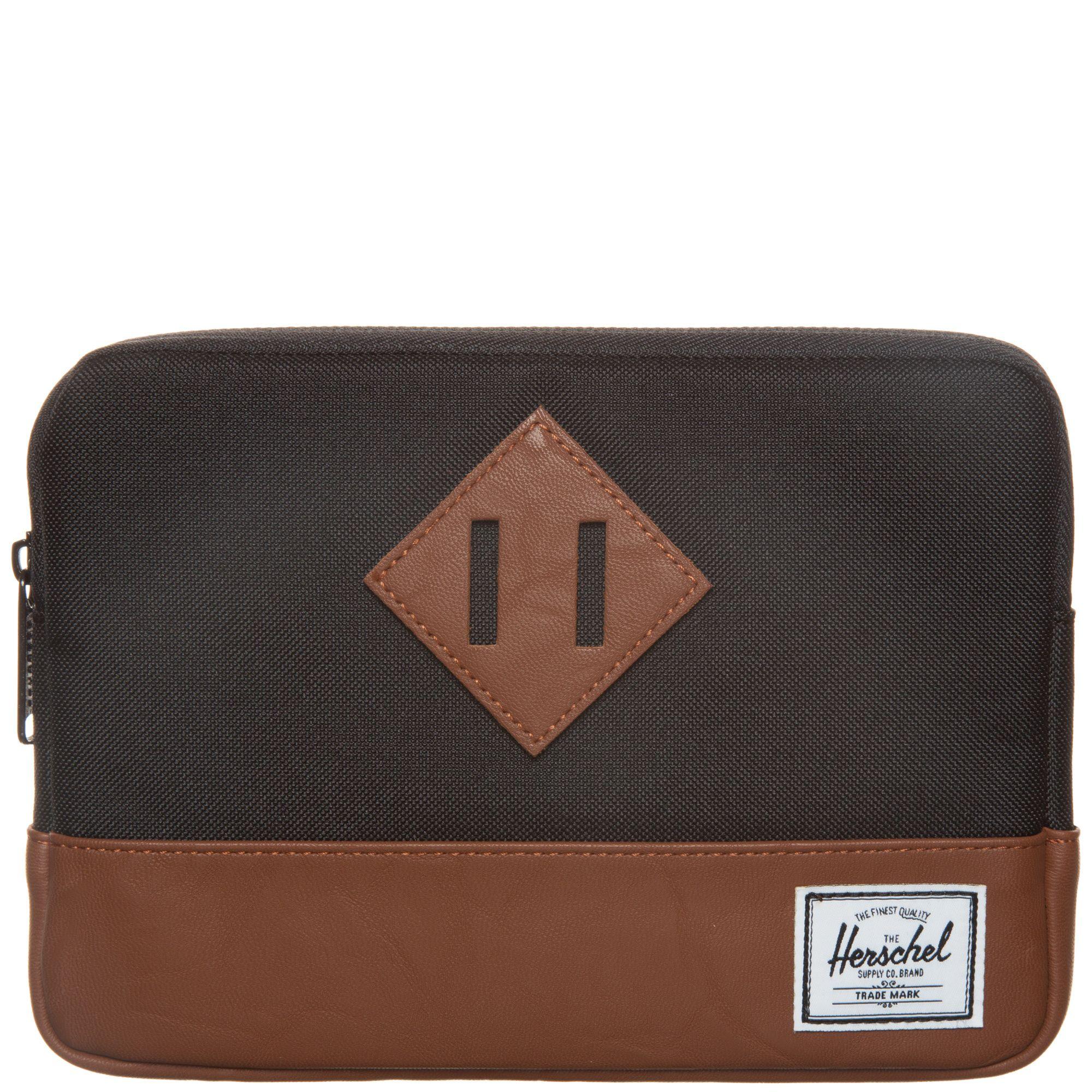 HERSCHEL Herschel Heritage Tablet Tasche