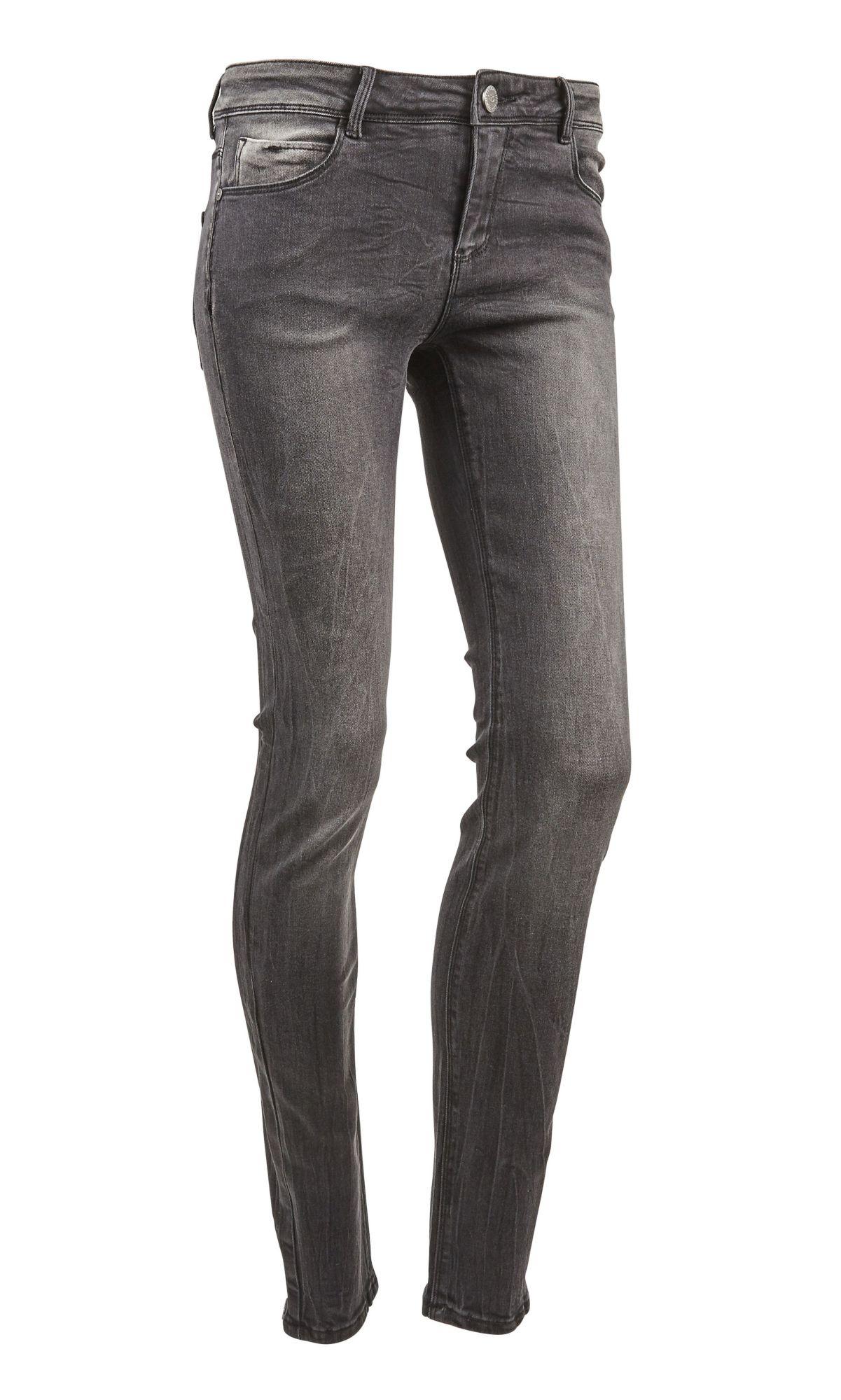 FRITZI AUS PREUSSEN Fritzi aus Preußen Jeans »Brooklyn«