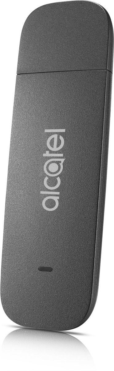 ALCATEL Alcatel Mobiler Router »LinkKey IK40V LTE«