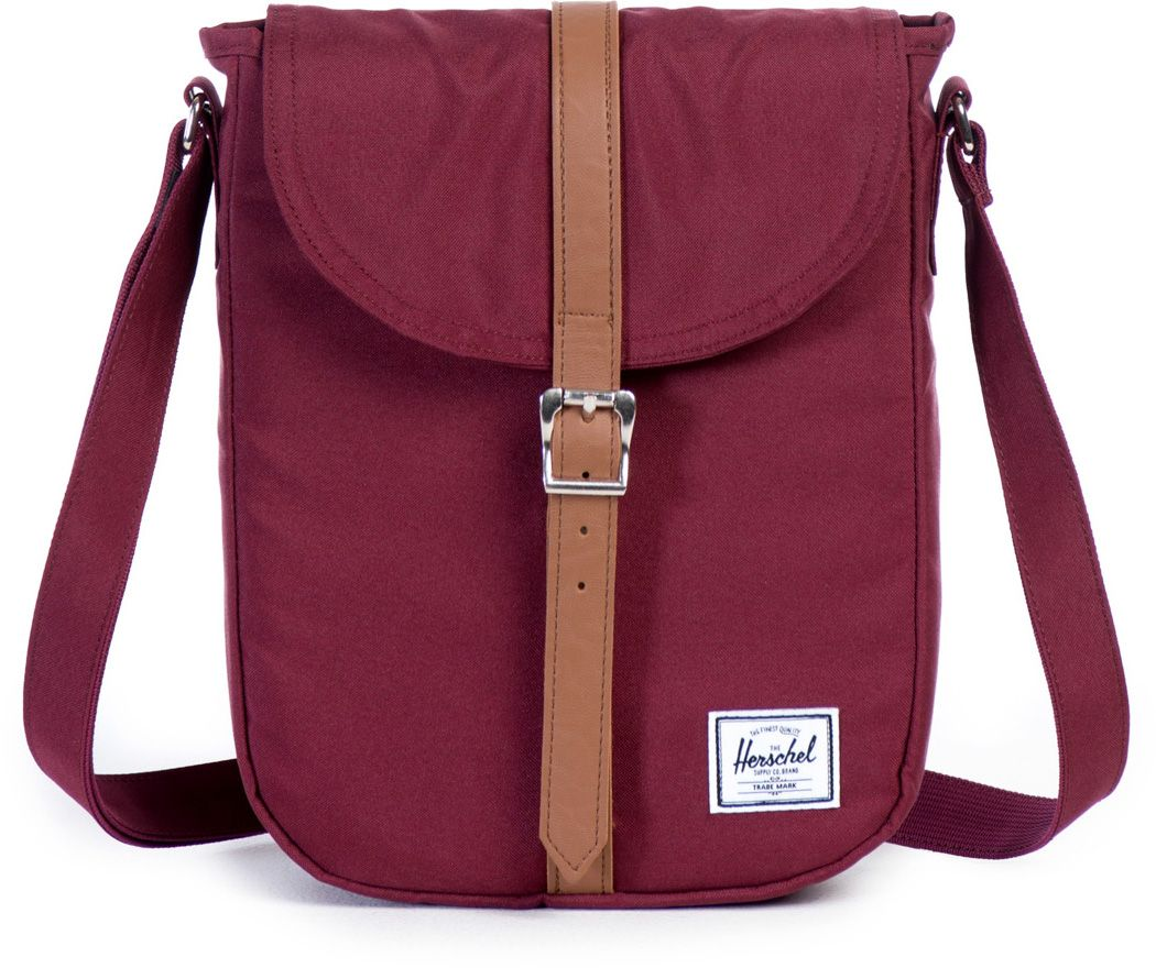 HERSCHEL Herschel Kingsgate Cross Body Tasche Damen