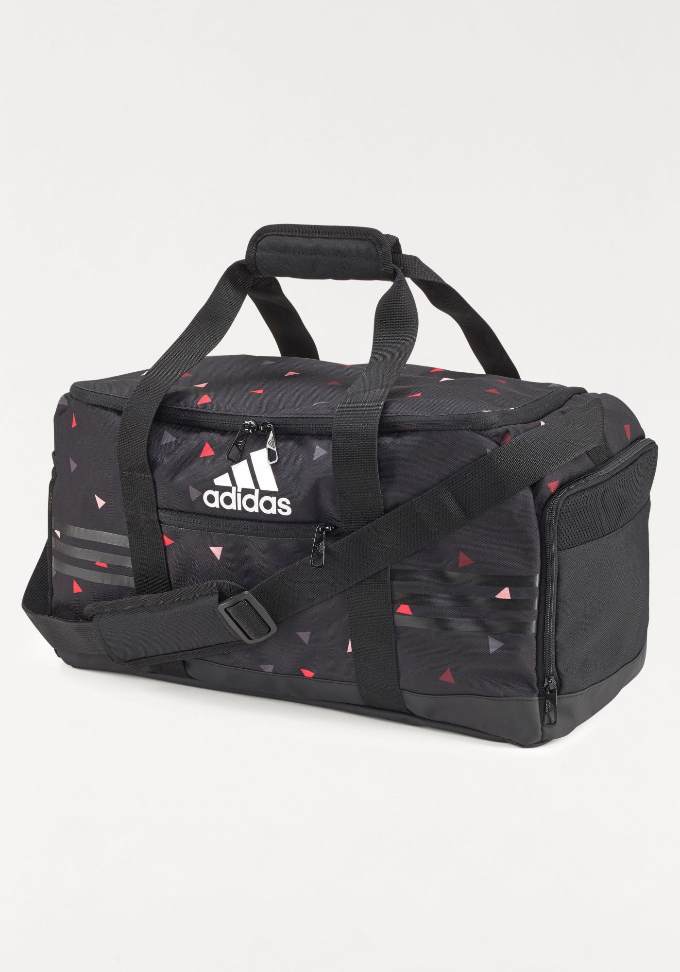 ADIDAS PERFORMANCE adidas Performance Sporttasche »3STRIPES PERFORMANCE TEAMBAG WOMEN'S«