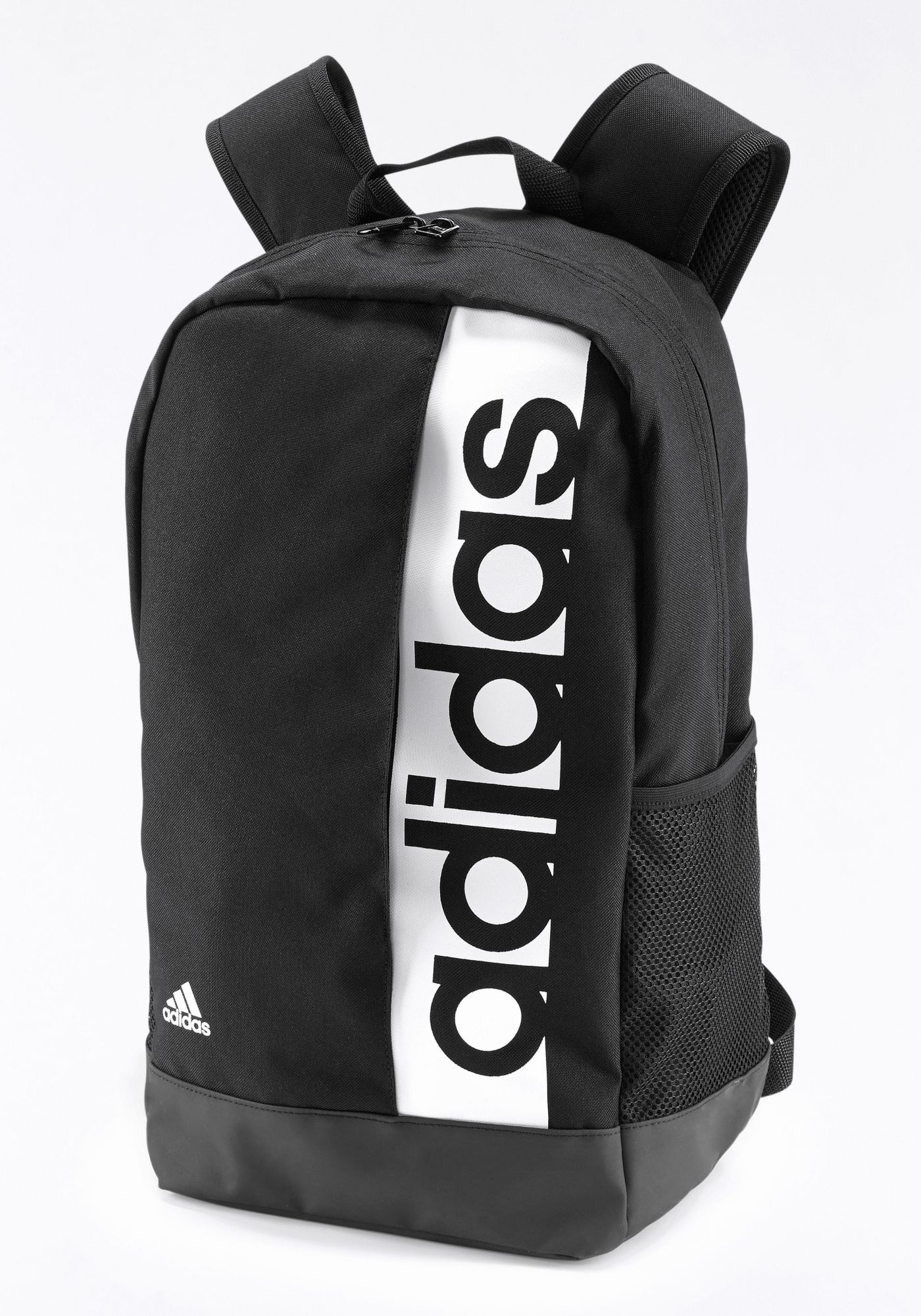 ADIDAS PERFORMANCE adidas Performance Sportrucksack »LINEAR PERFORMANCE BACKPACK«