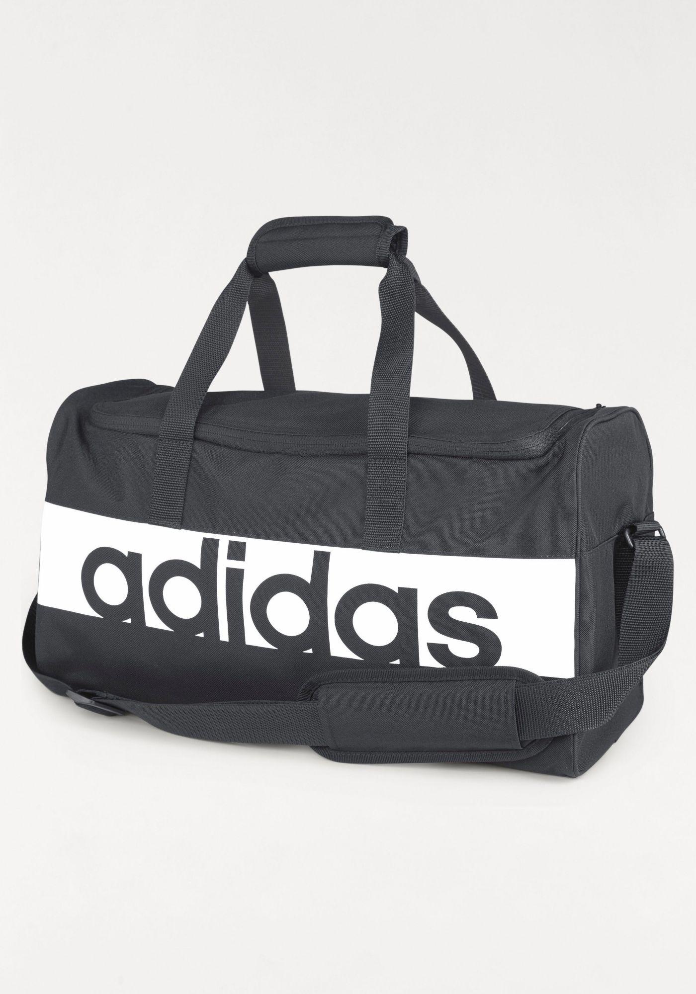 ADIDAS PERFORMANCE adidas Performance Sporttasche »LINEAR PERFORMANCE TEAMBAG«