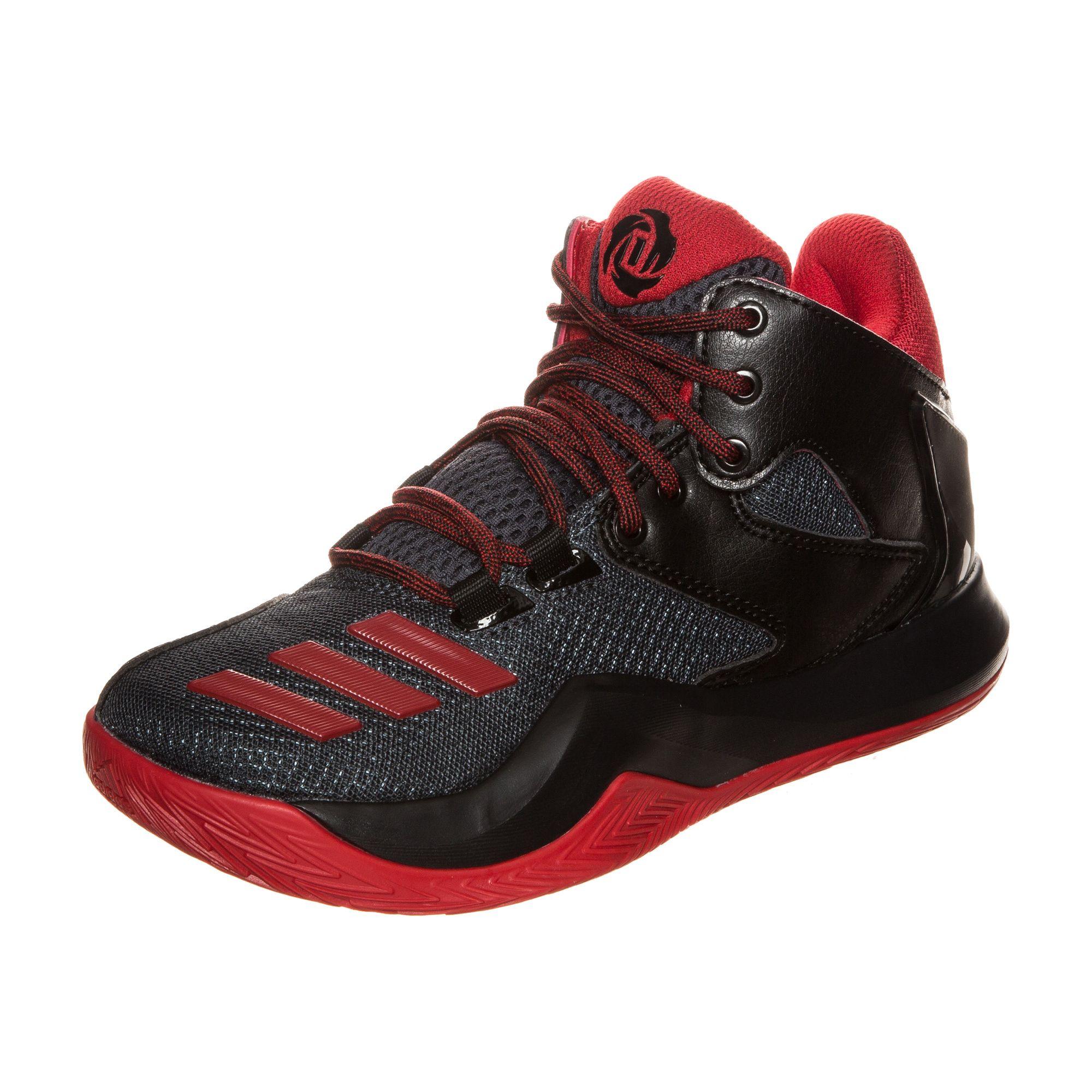 ADIDAS PERFORMANCE adidas Performance Derrick Rose 773 V Basketballschuh Kinder