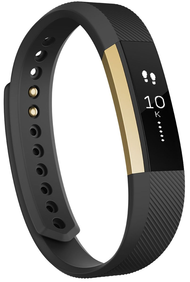 FITBIT fitbit Activity Tracker »ALTA small«