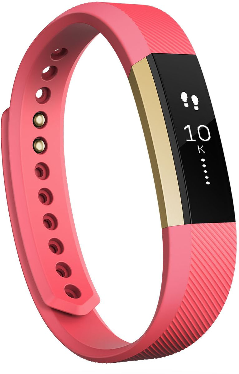 FITBIT fitbit Activity Tracker »ALTA large«