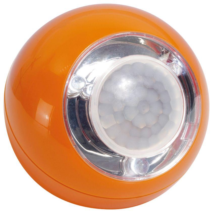 GEV  LED-Strahler »LLL 742«