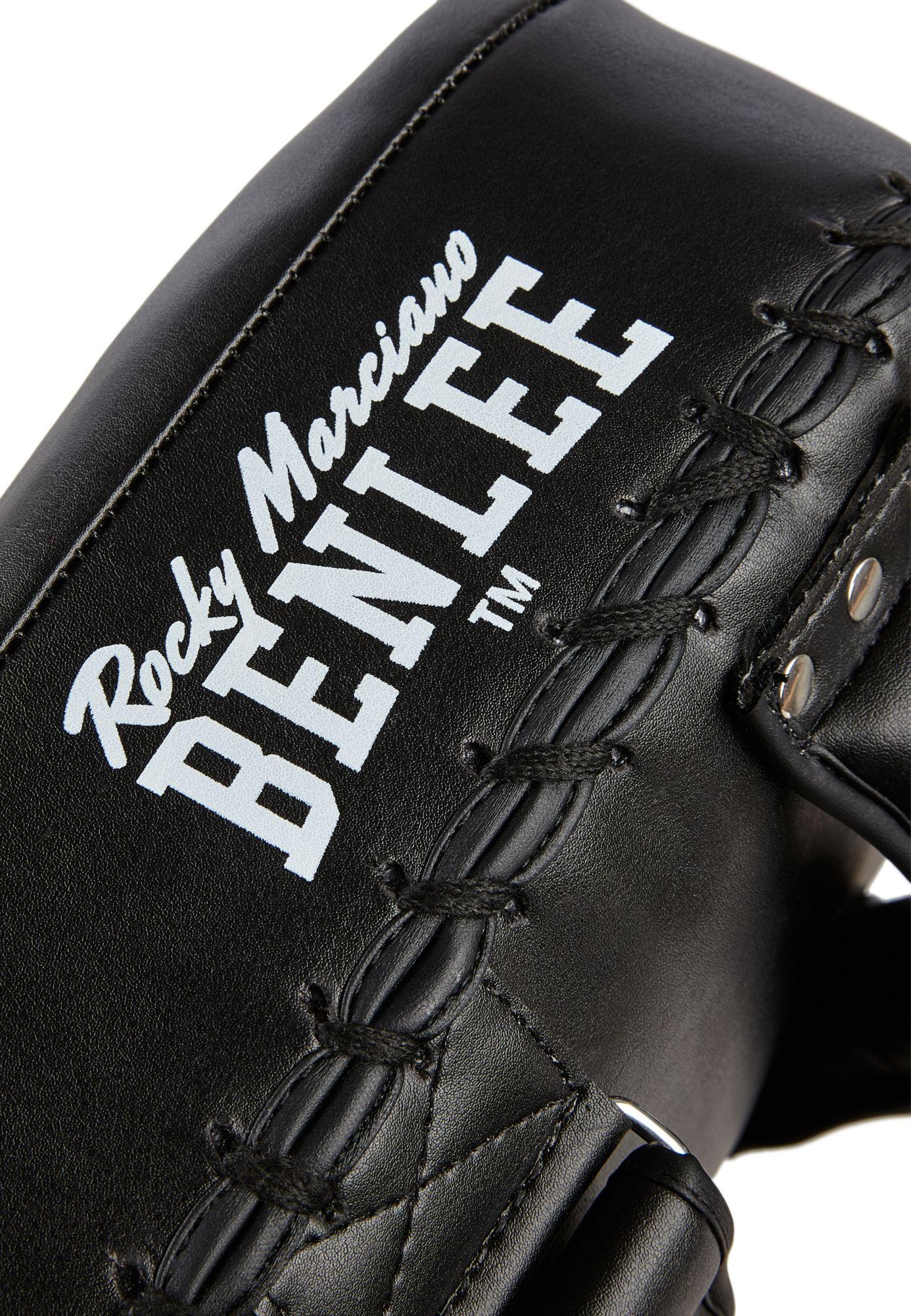 BENLEE ROCKY MARCIANO Benlee Rocky Marciano Pratzen »RAGE Pair«
