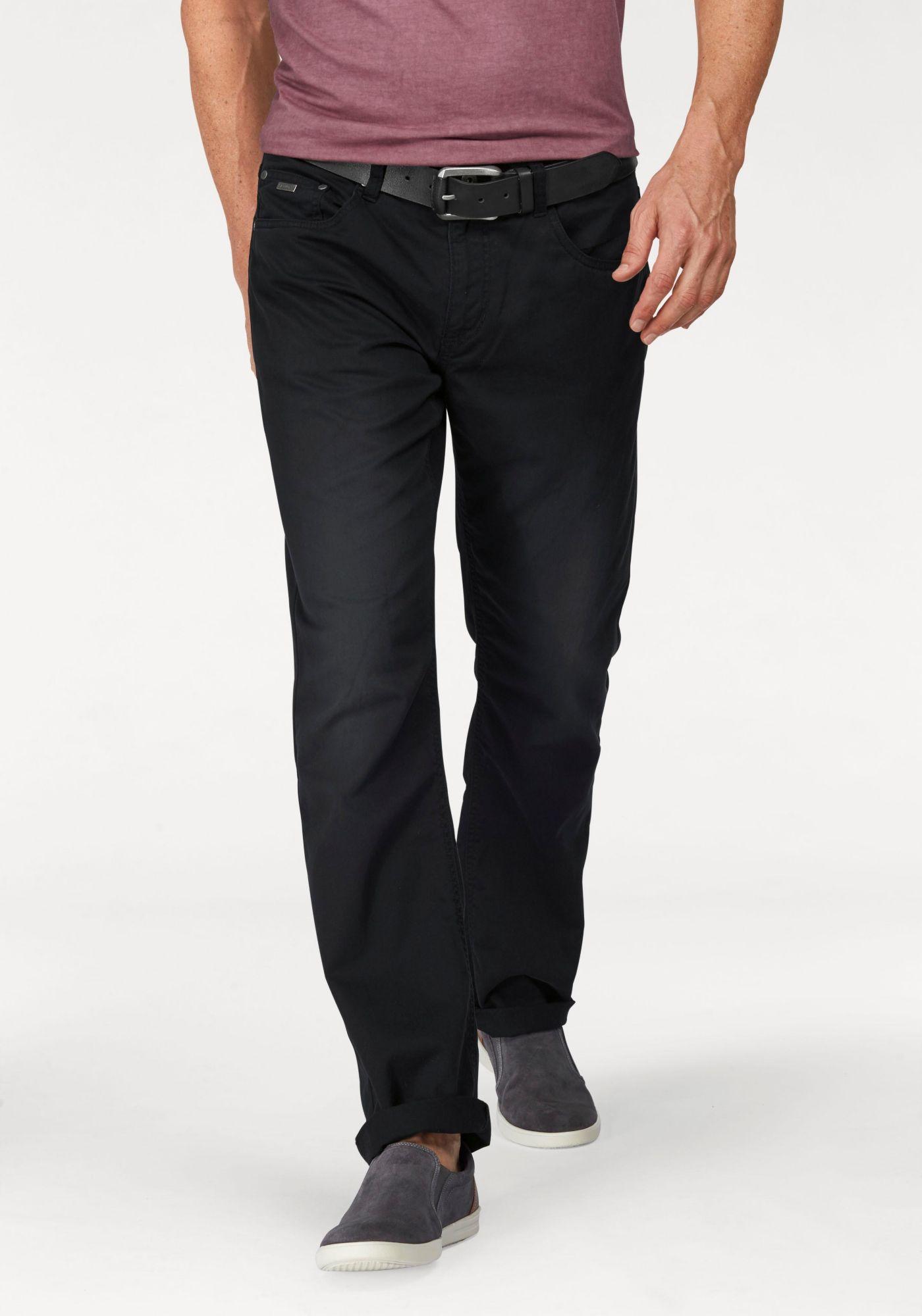 ARIZONA Arizona 5-Pocket-Hose »Willis«