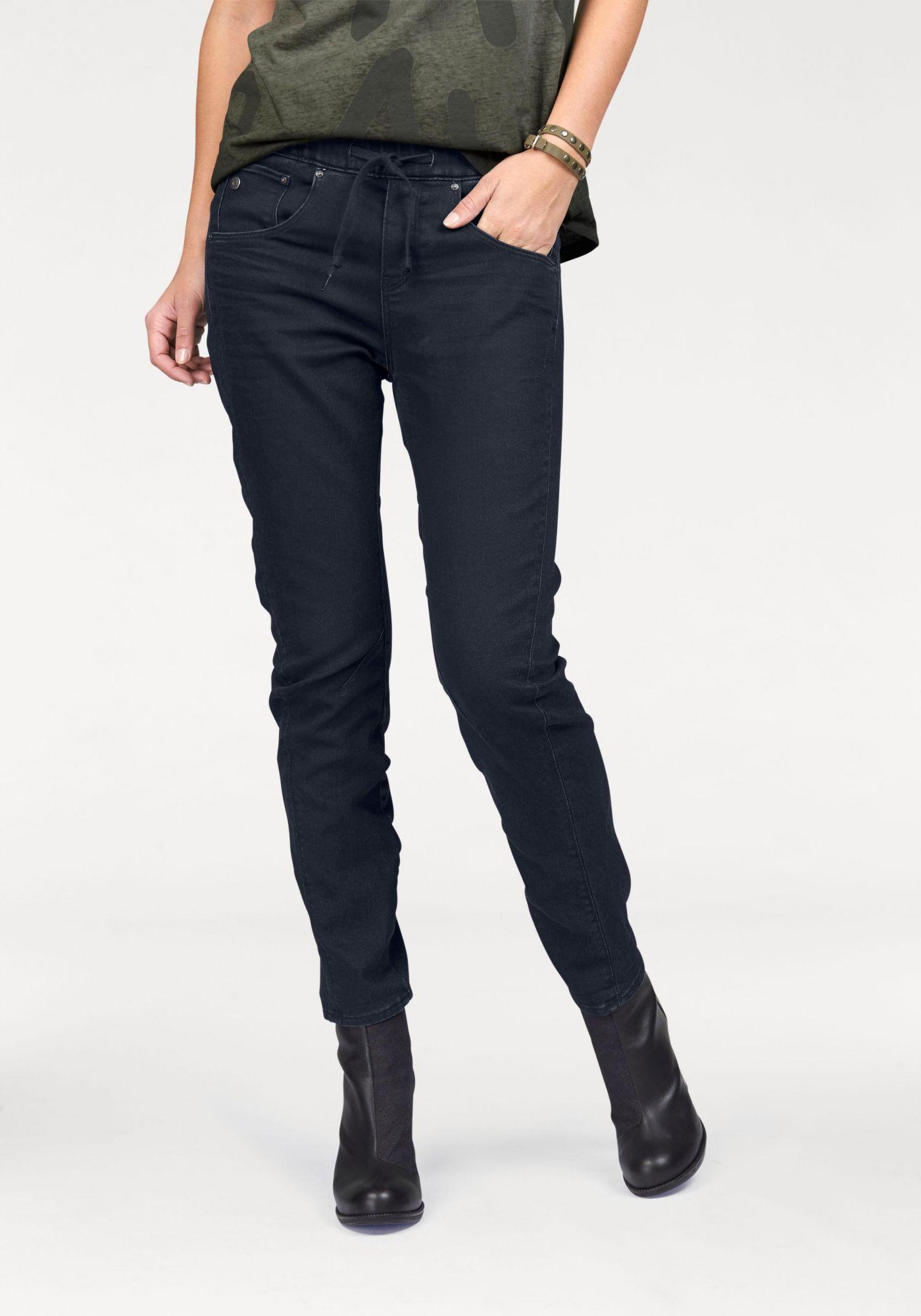 G STAR G-Star Boyfriend-Jeans »Arc 3D Sport«